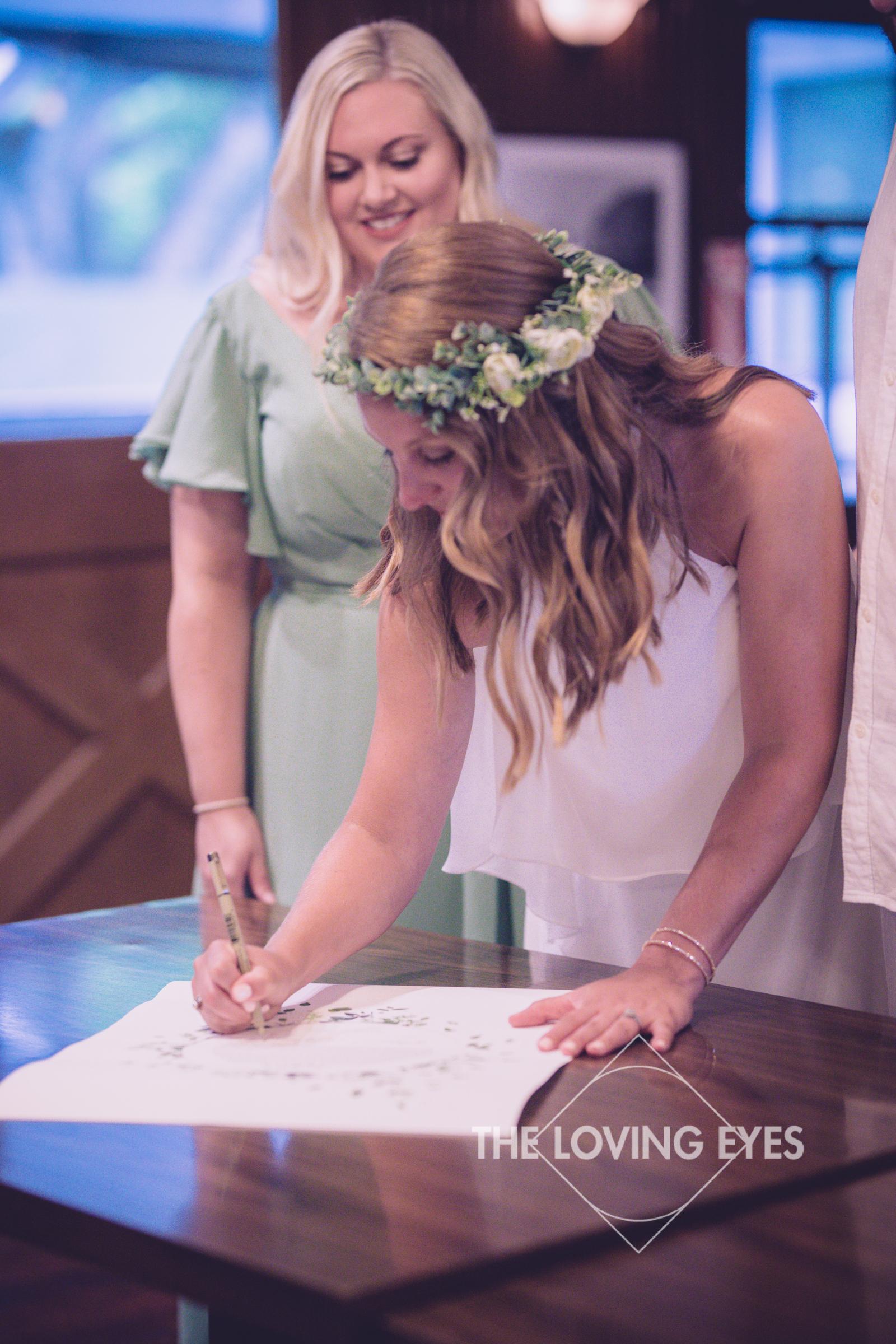 Destination Wedding at Waimea Valley-16.jpg