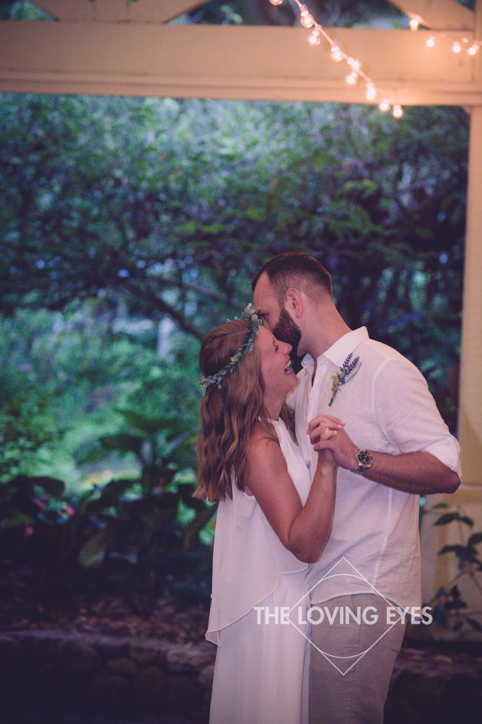 Destination Wedding at Waimea Valley-23.jpg