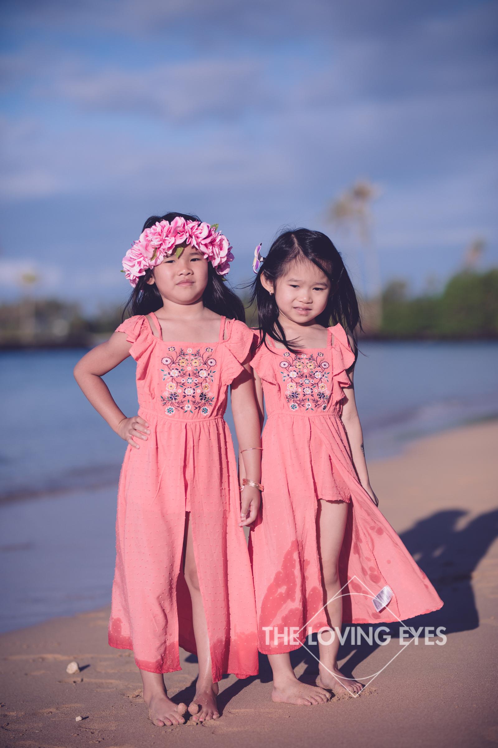 Family Hawaii Vacation Photos-2.jpg