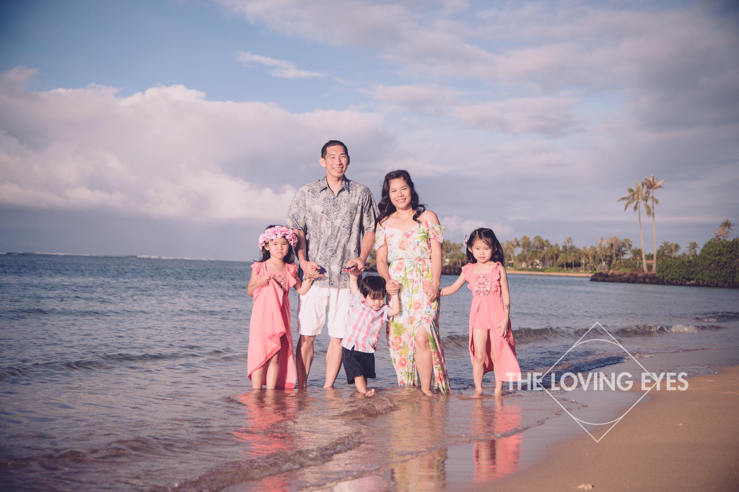 Family Hawaii Vacation Photos-1.jpg