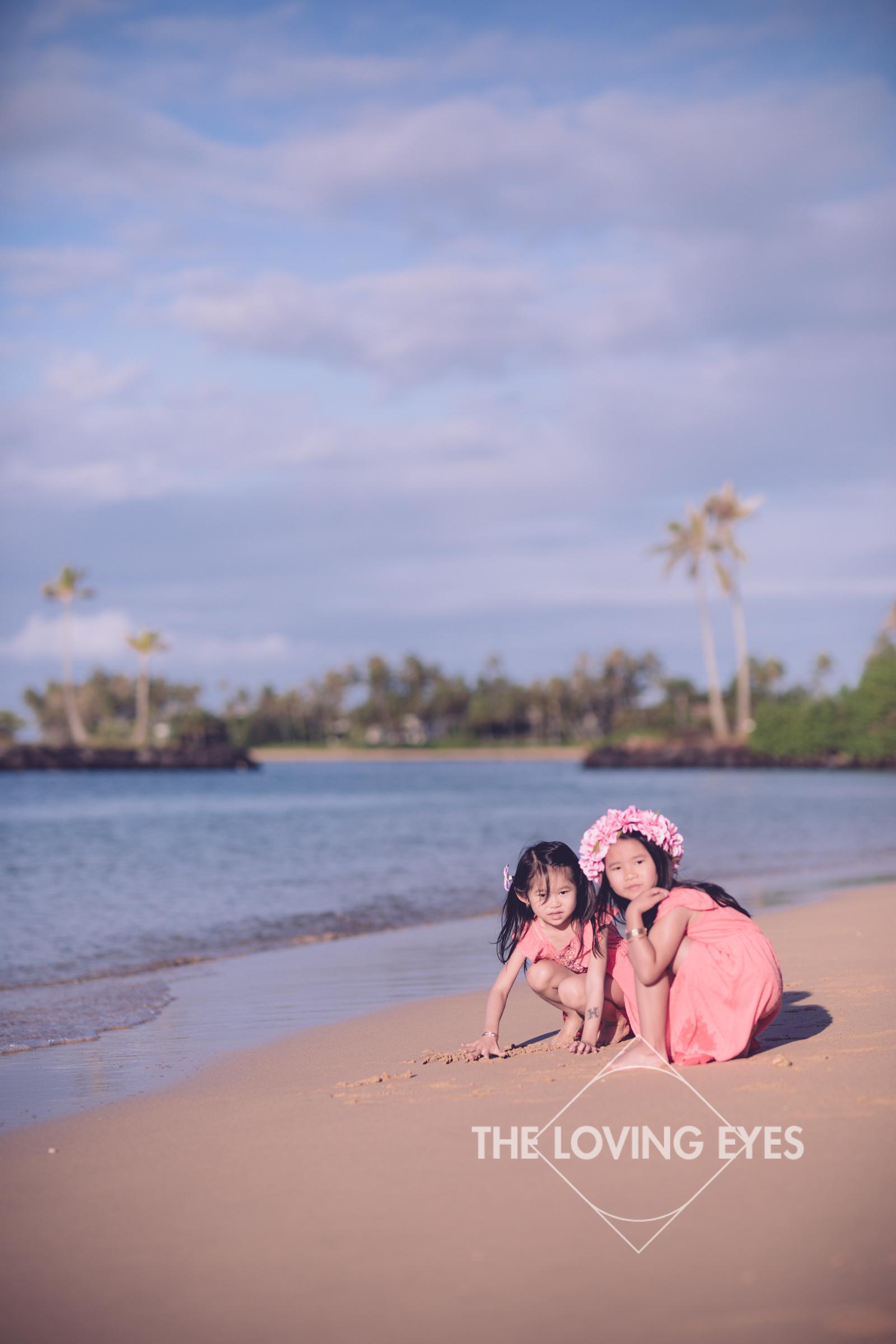 Family Hawaii Vacation Photos-3.jpg