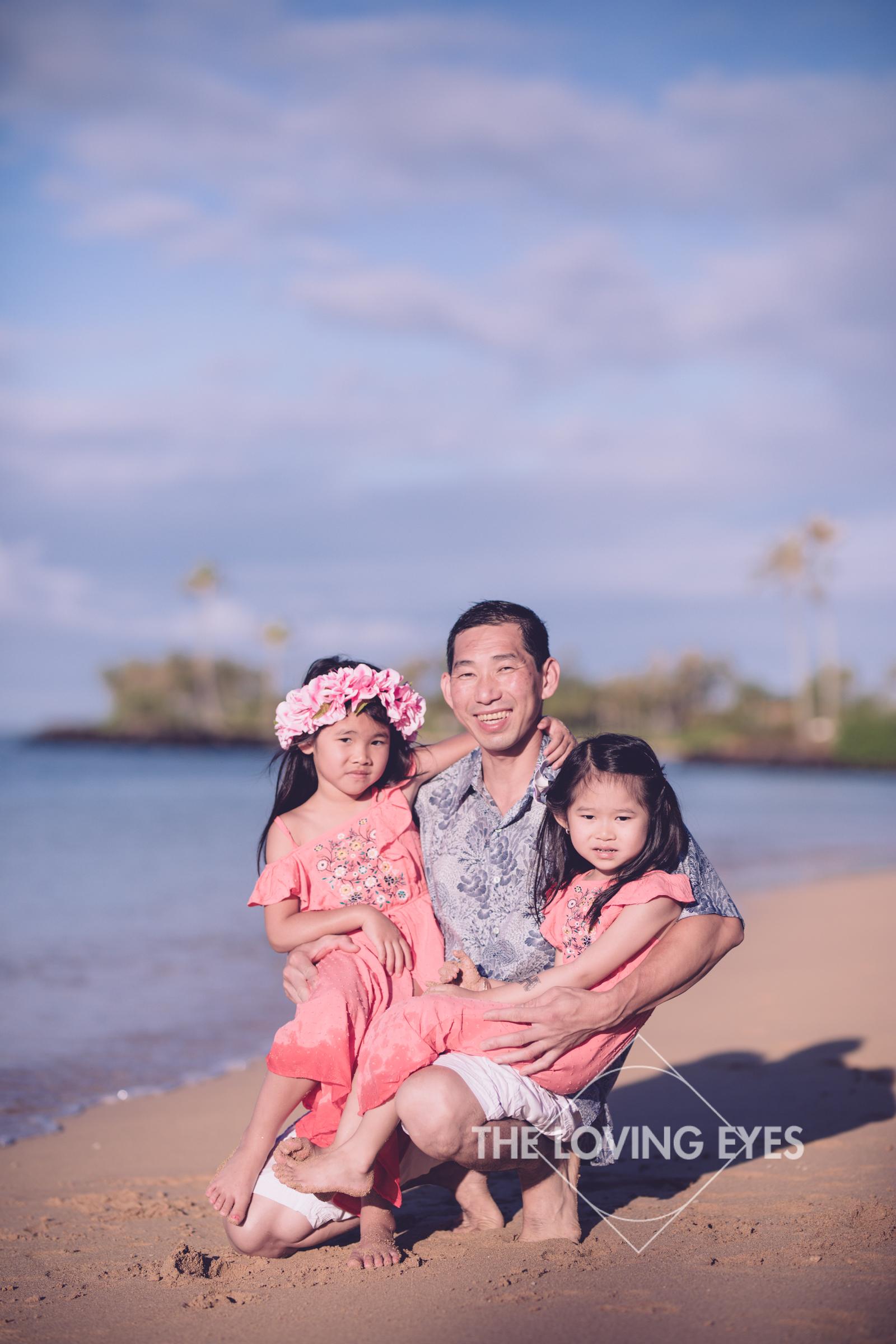 Family Hawaii Vacation Photos-4.jpg