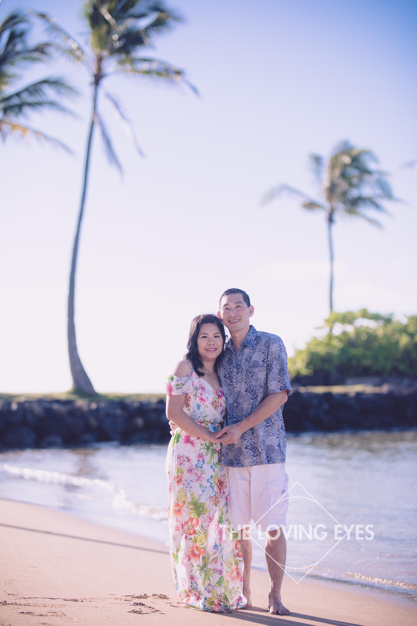 Family Hawaii Vacation Photos-6.jpg