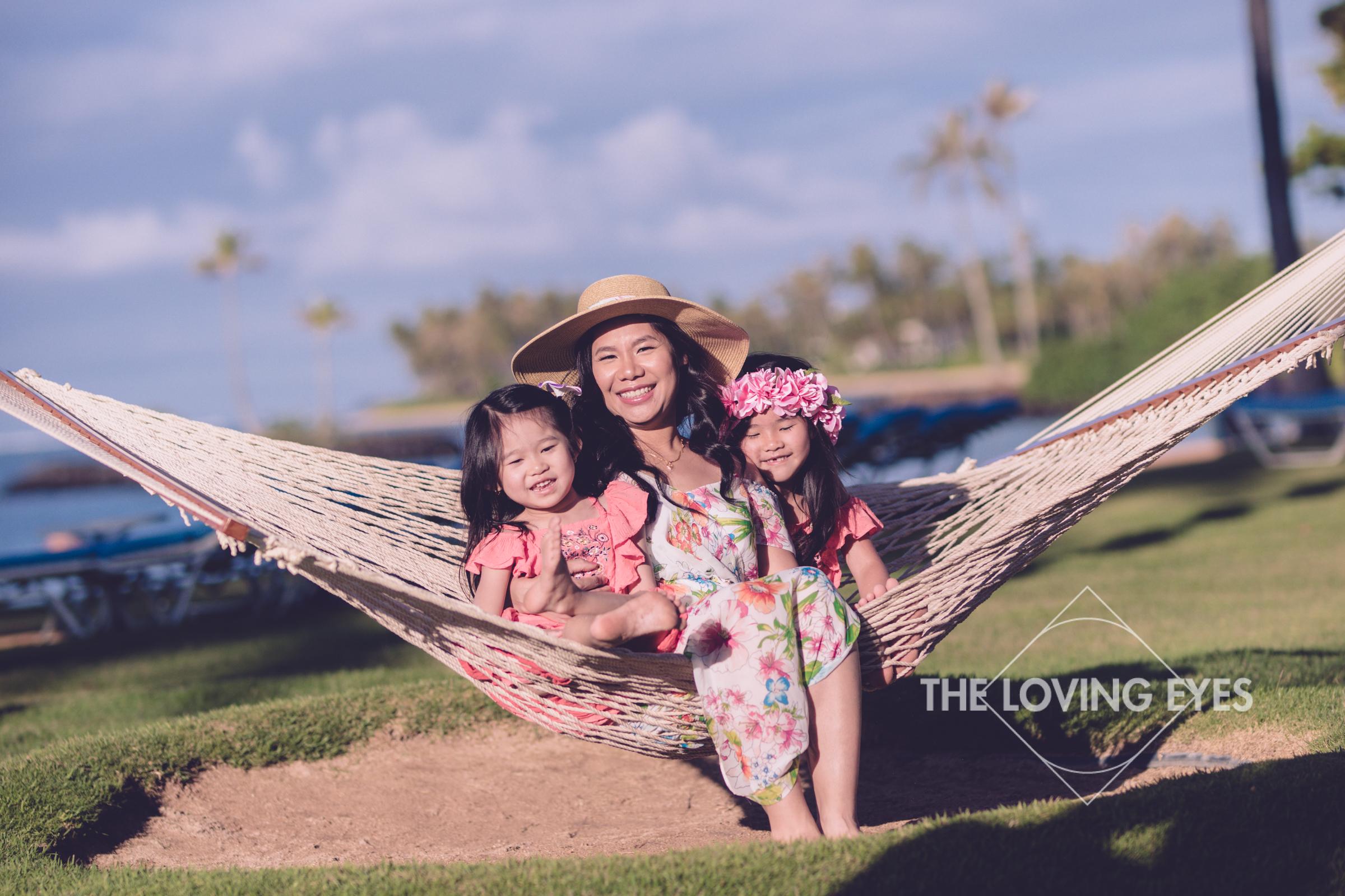 Family Hawaii Vacation Photos-5.jpg