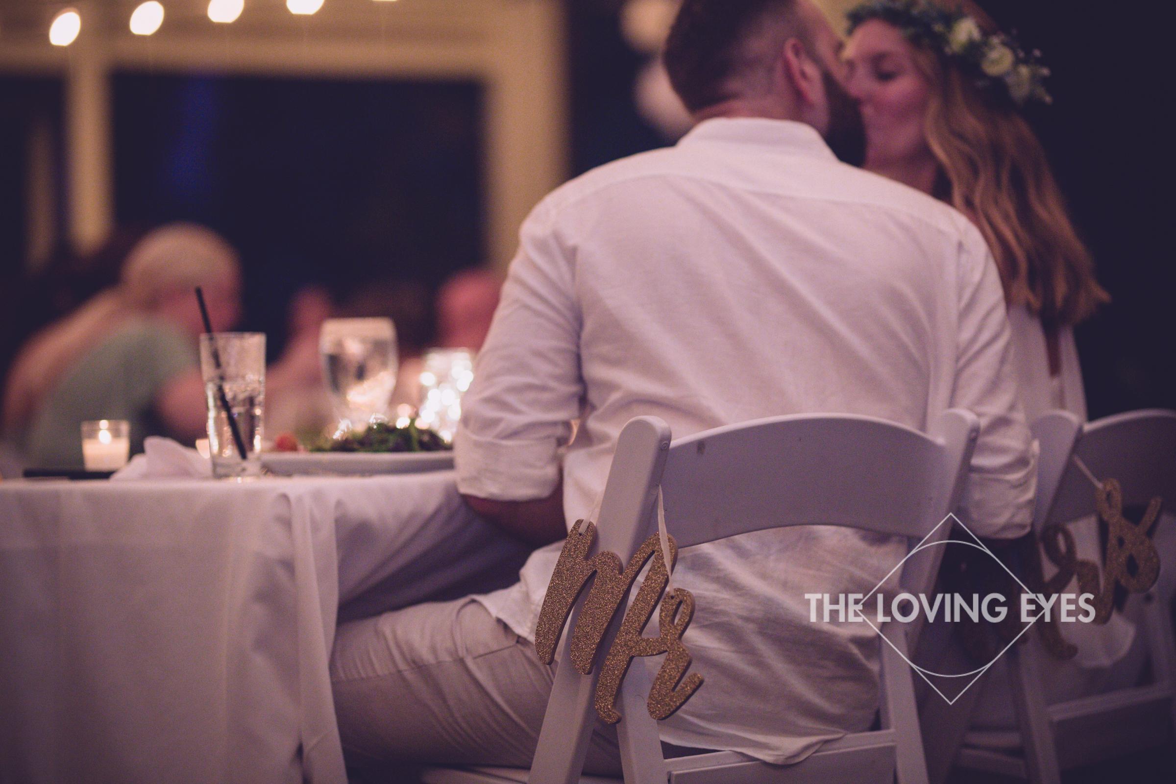 Destination Wedding at Waimea Valley-26.jpg