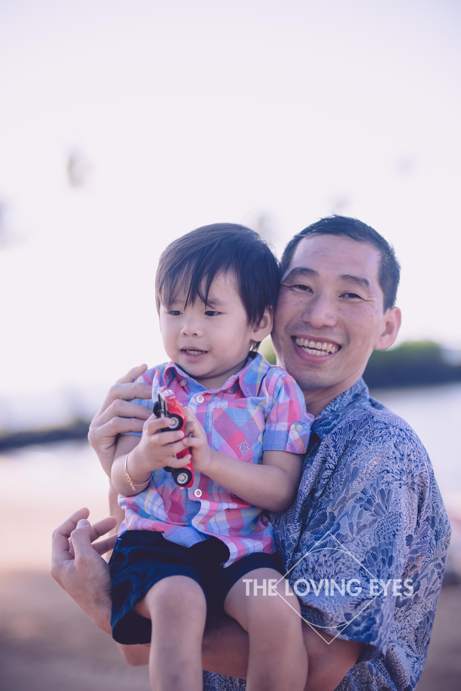Family Hawaii Vacation Photos-7.jpg