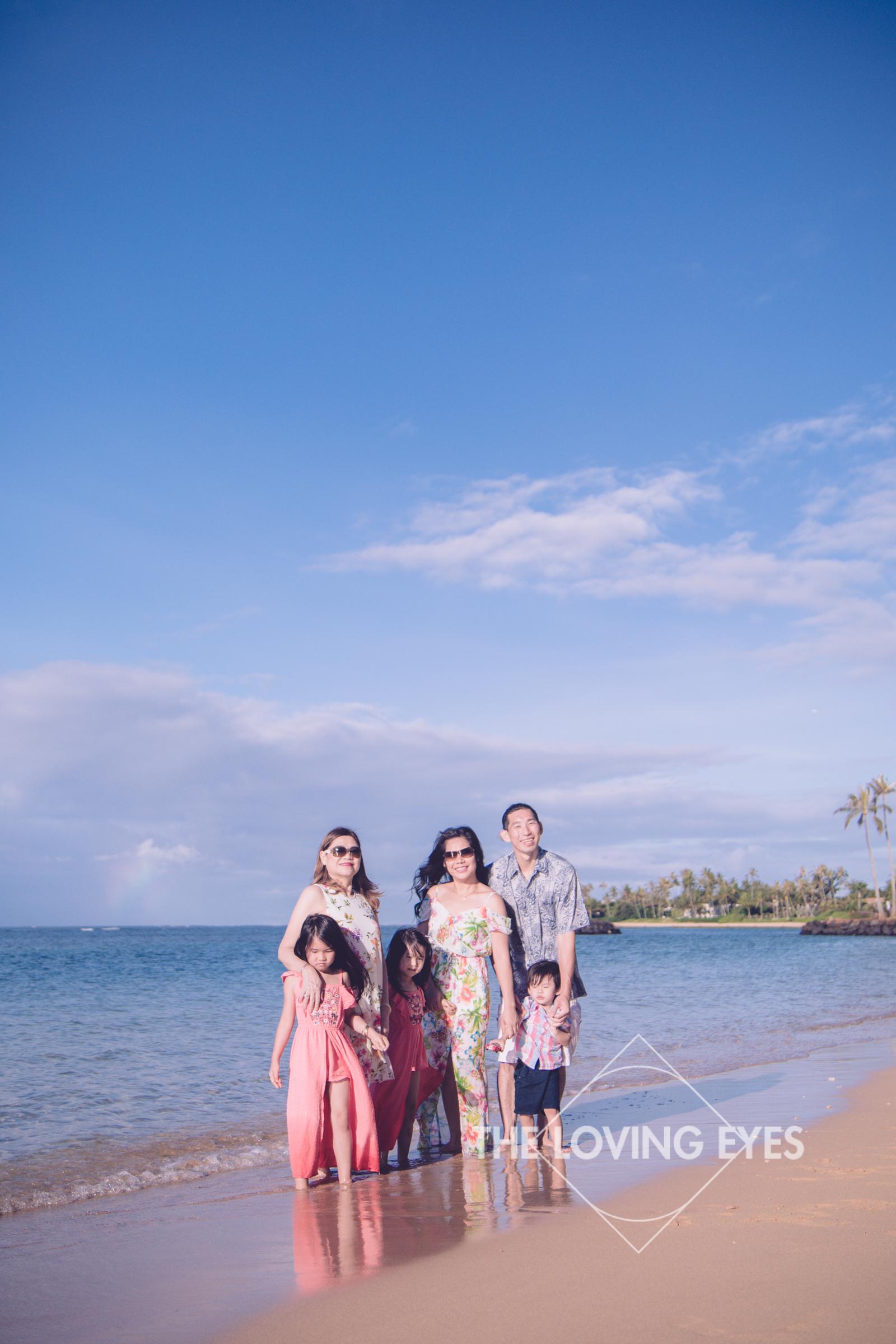 Family Hawaii Vacation Photos-10.jpg