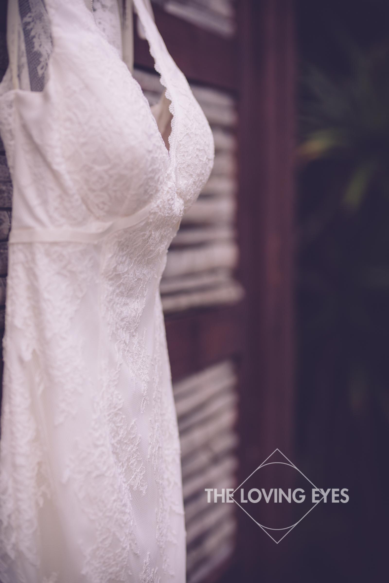 Destination Wedding at Tiki Moon Villas-1.jpg