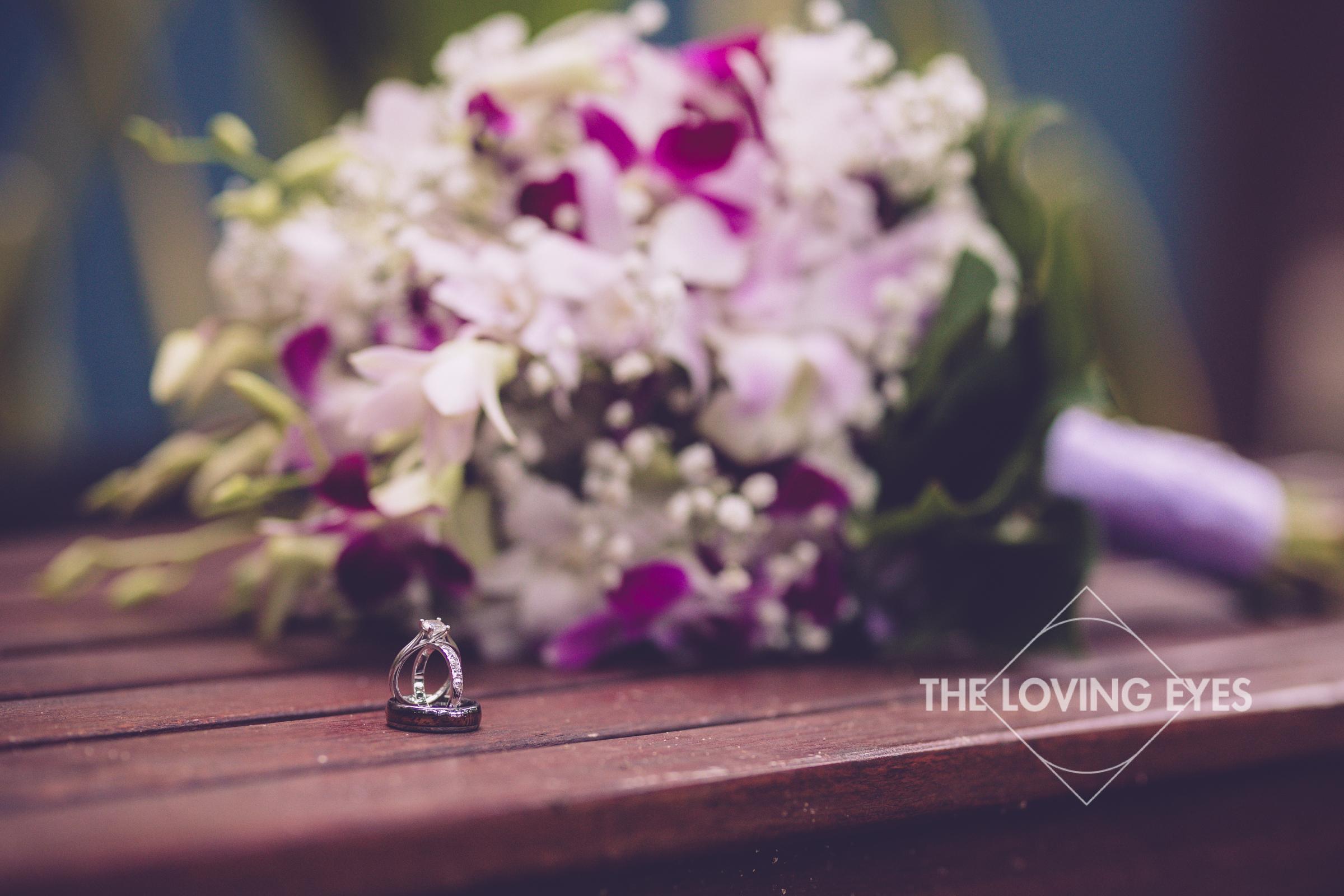 Destination Wedding at Tiki Moon Villas-2.jpg