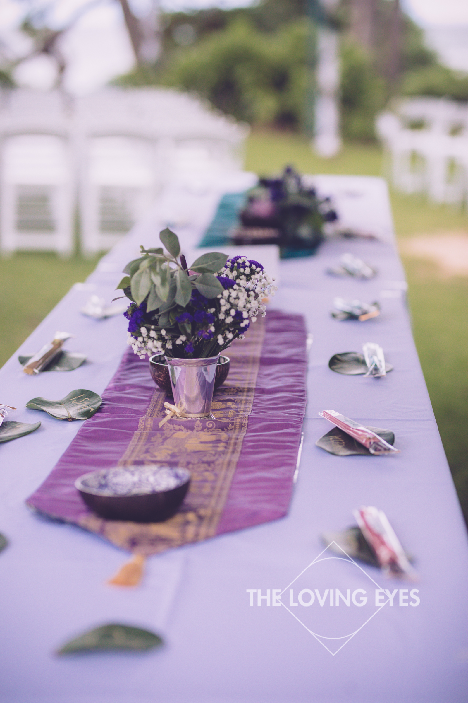 Destination Wedding at Tiki Moon Villas-3.jpg