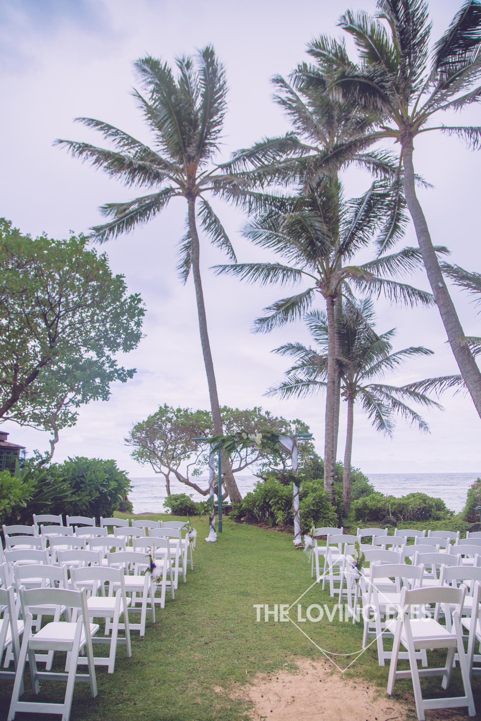 Destination Wedding at Tiki Moon Villas-5.jpg