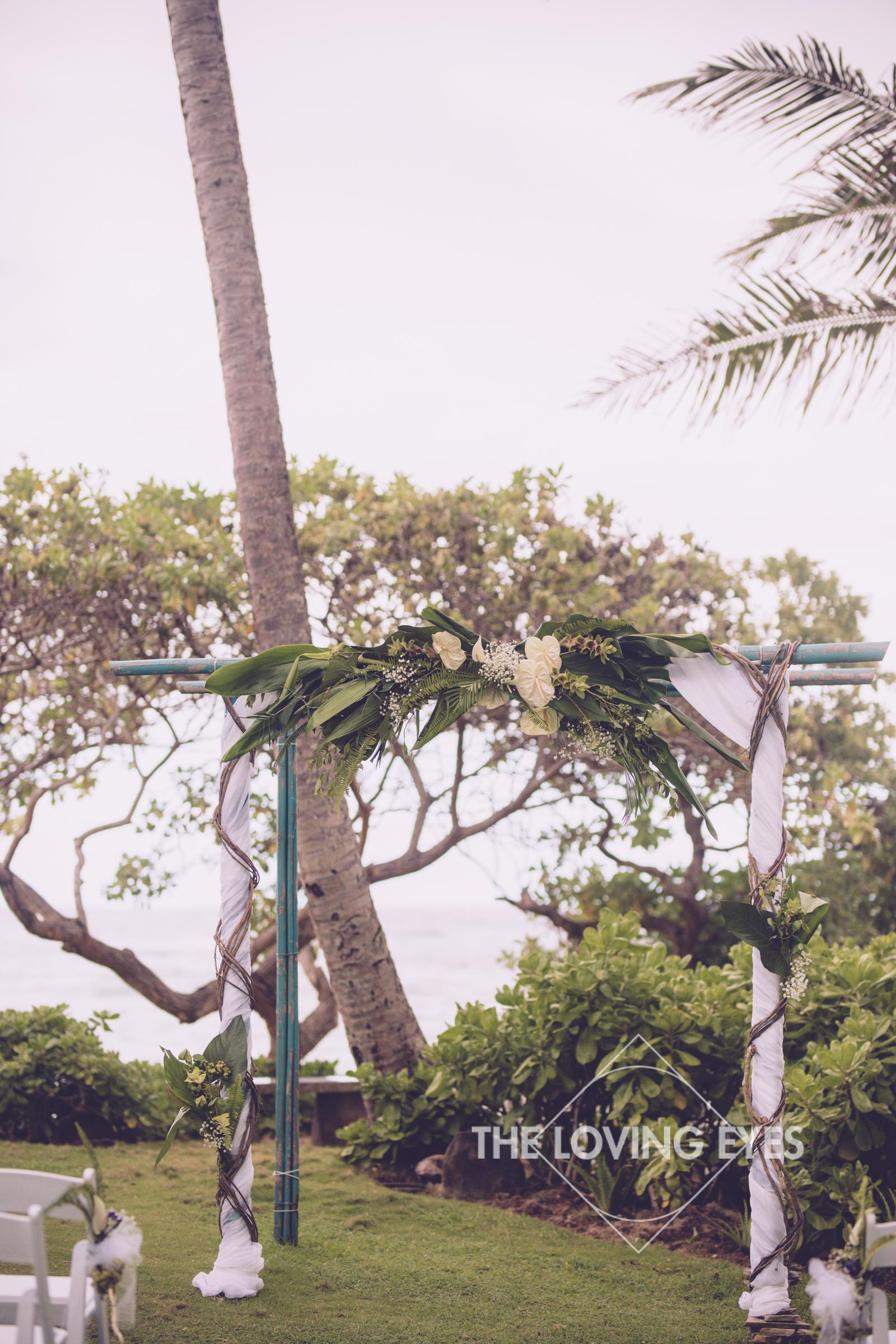 Destination Wedding at Tiki Moon Villas-6.jpg