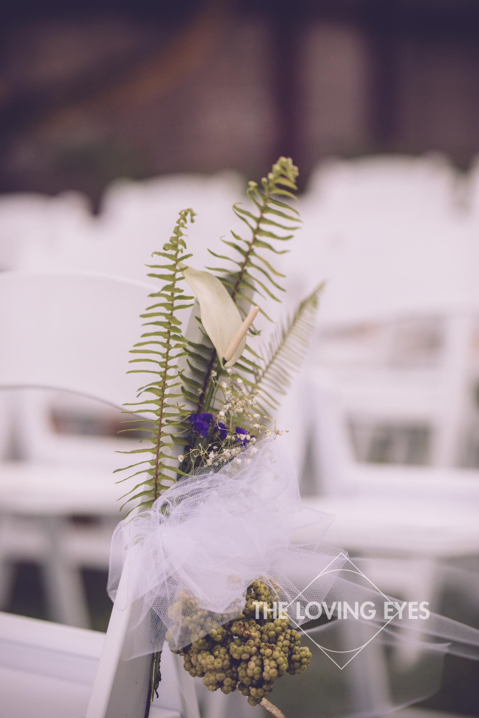 Destination Wedding at Tiki Moon Villas-7.jpg