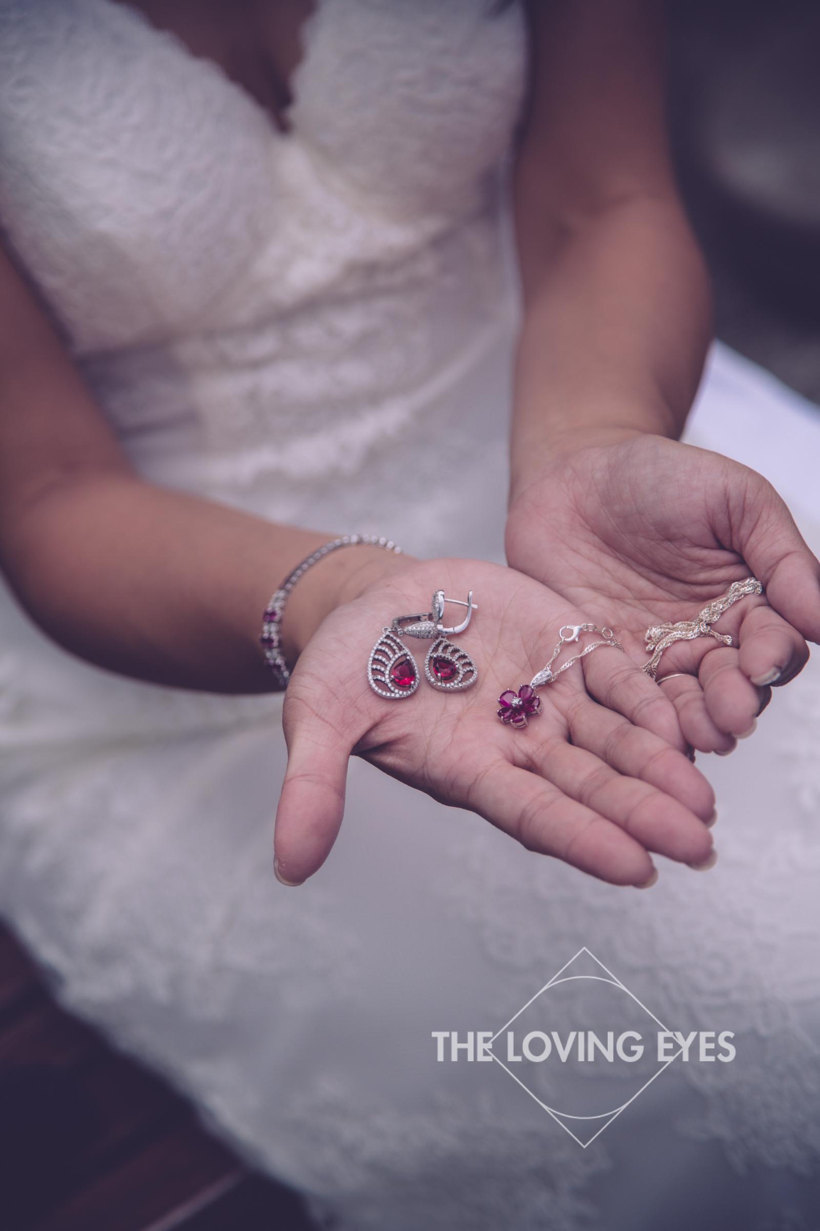 Destination Wedding at Tiki Moon Villas-10.jpg