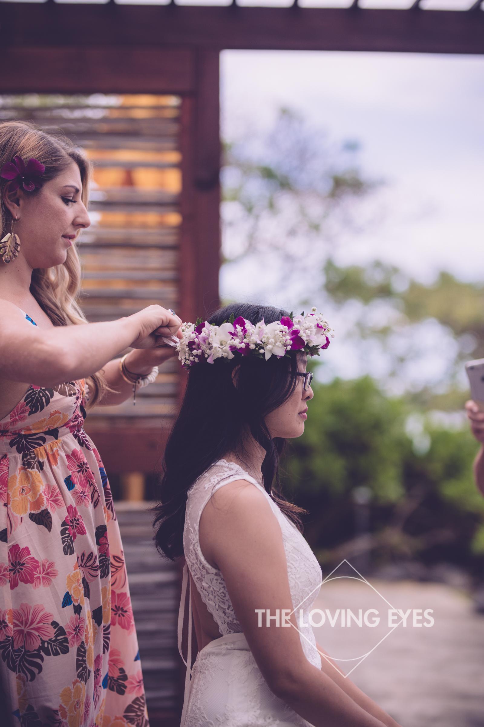 Destination Wedding at Tiki Moon Villas-11.jpg
