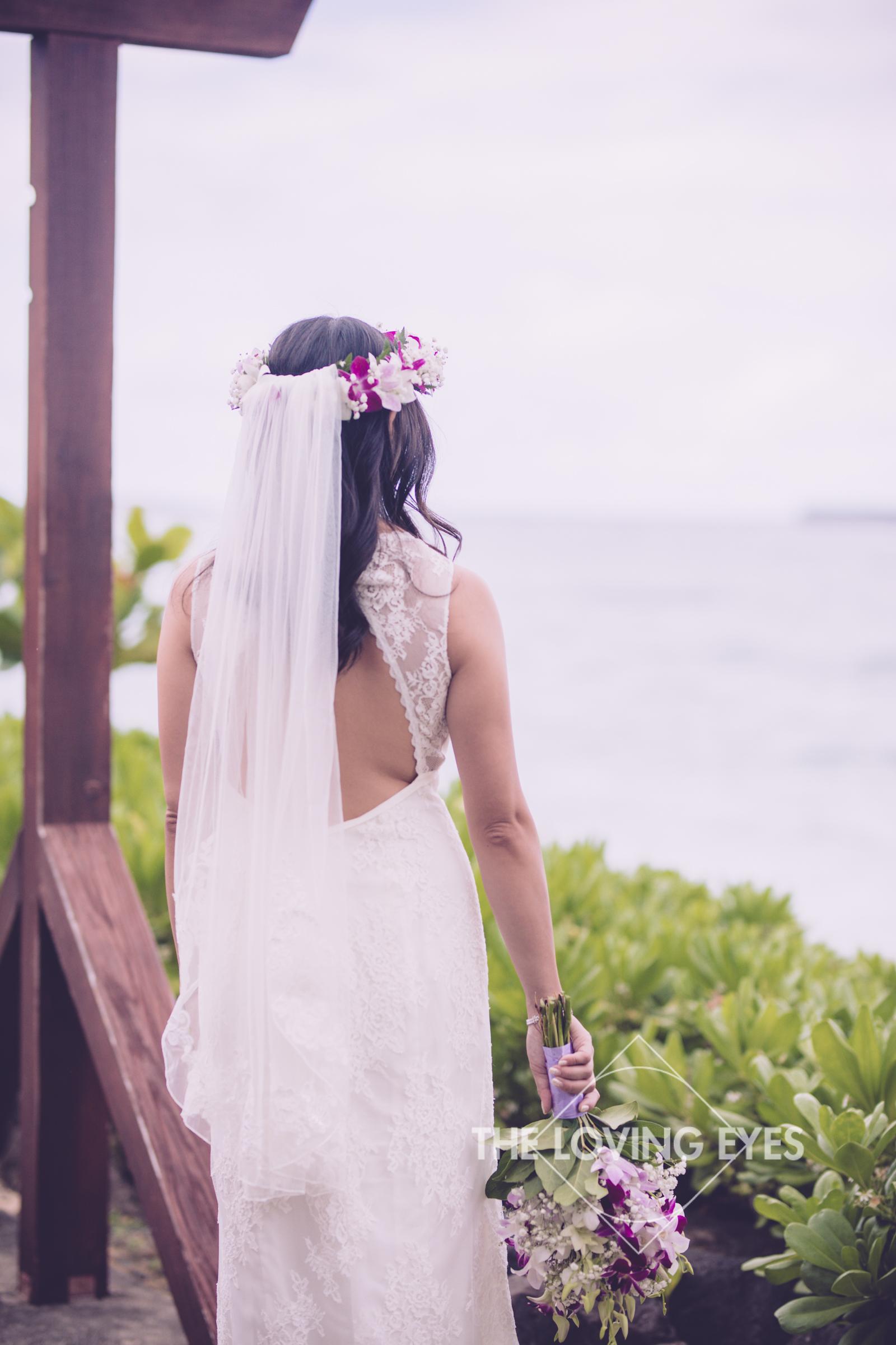 Destination Wedding at Tiki Moon Villas-12.jpg