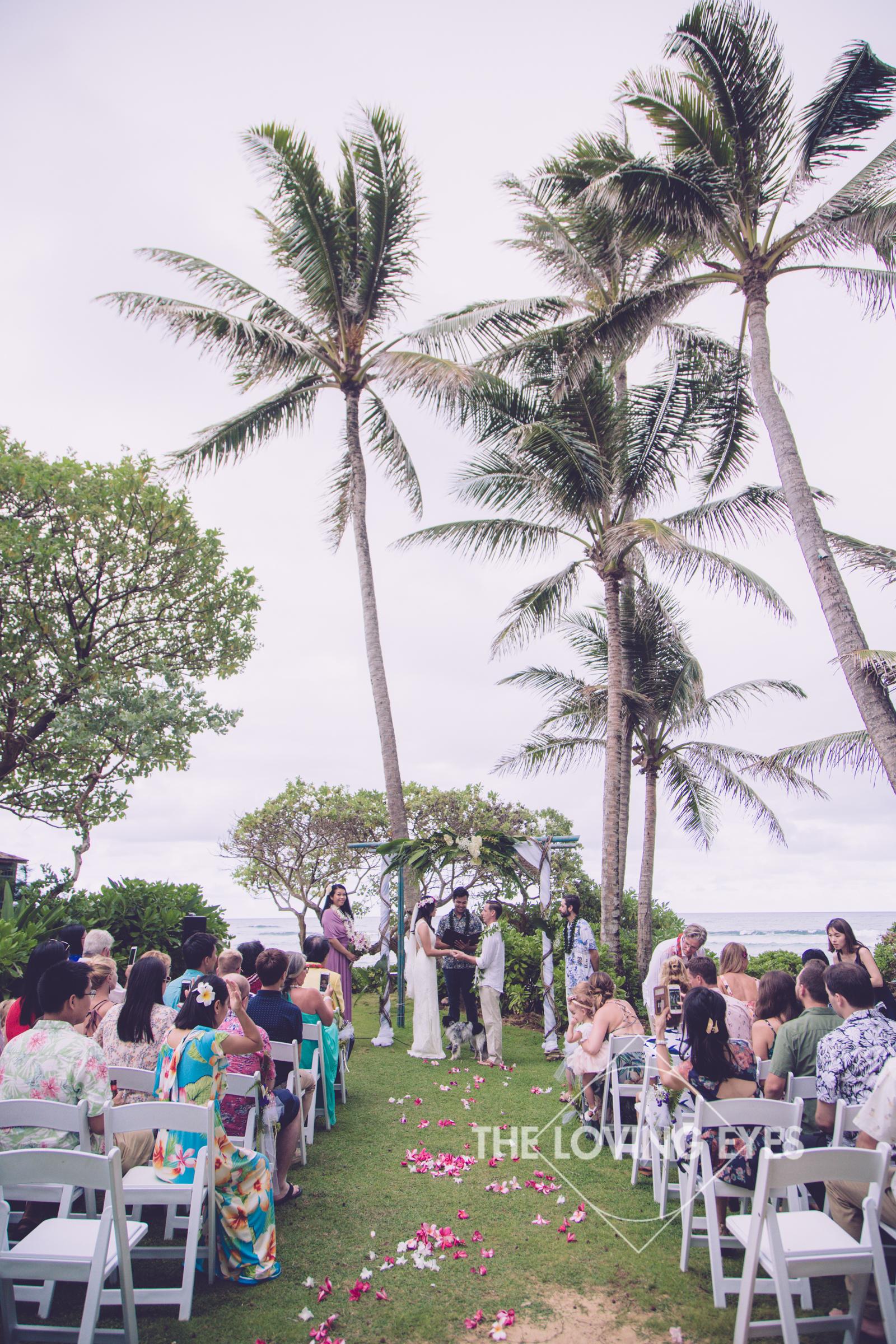 Destination Wedding at Tiki Moon Villas-13.jpg