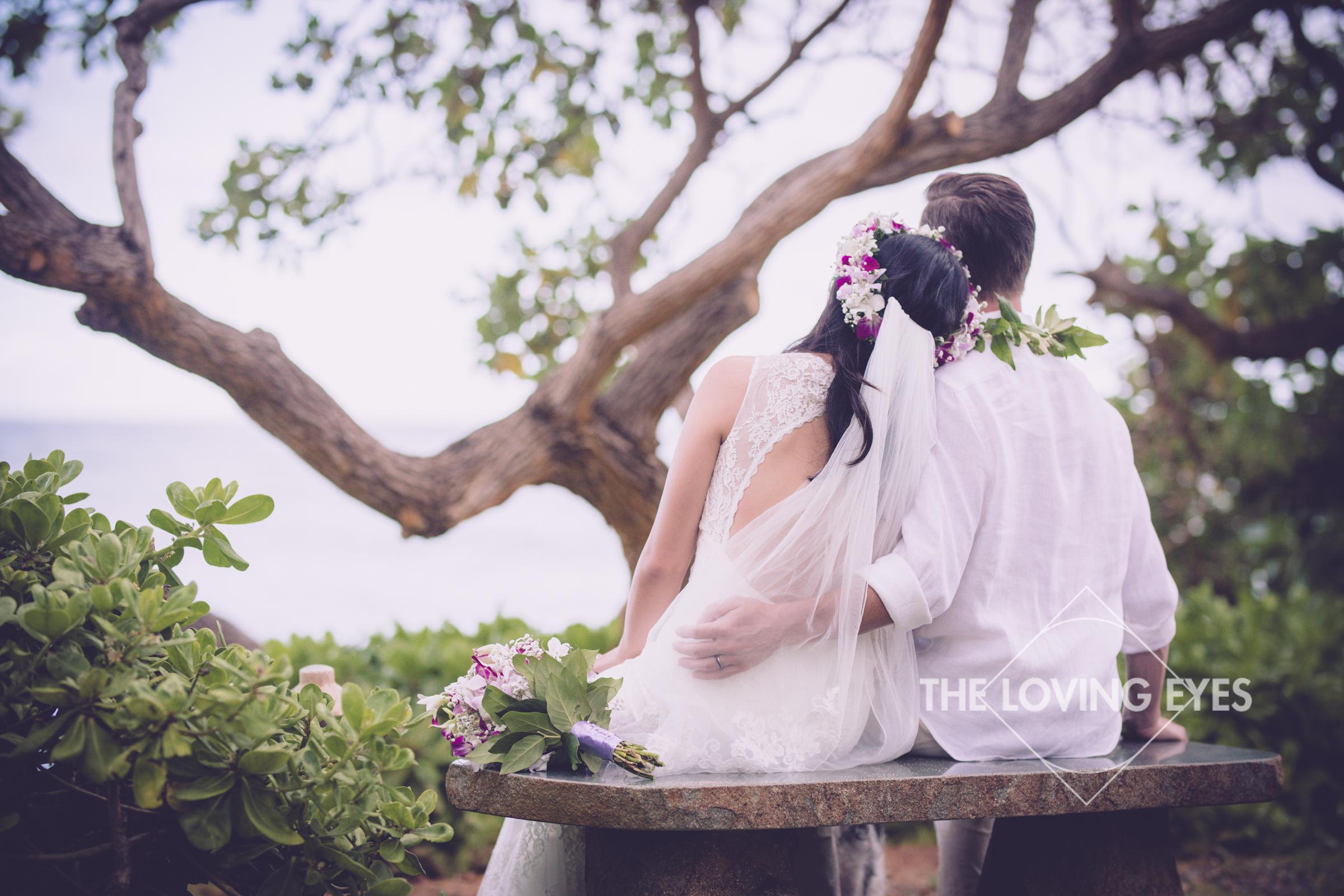 Destination Wedding at Tiki Moon Villas-16.jpg