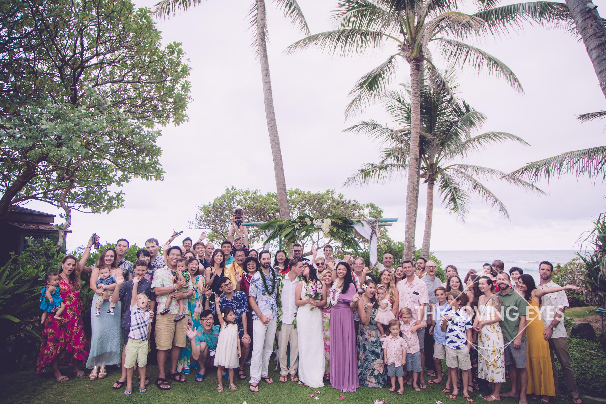 Destination Wedding at Tiki Moon Villas-15.jpg