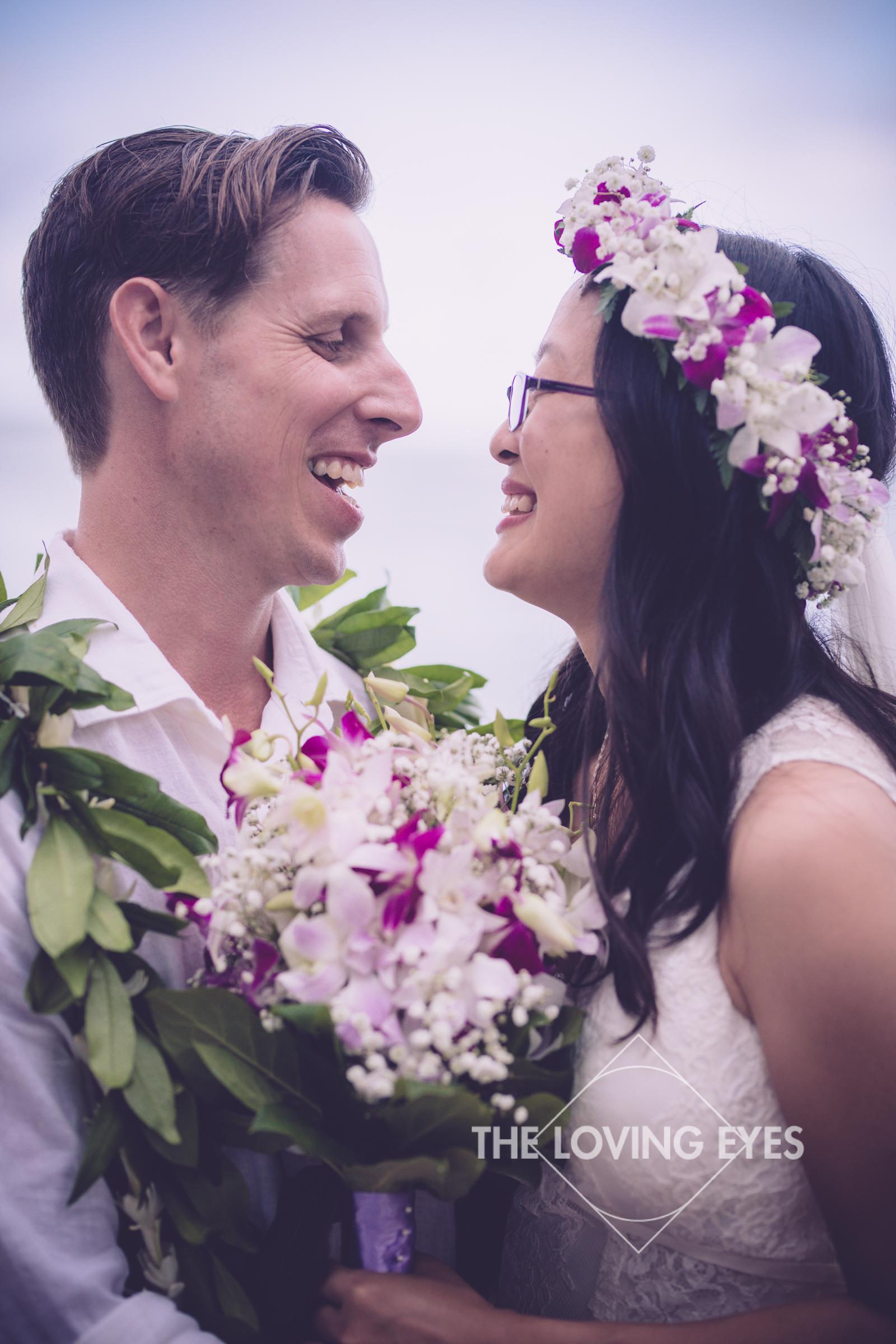 Destination Wedding at Tiki Moon Villas-17.jpg