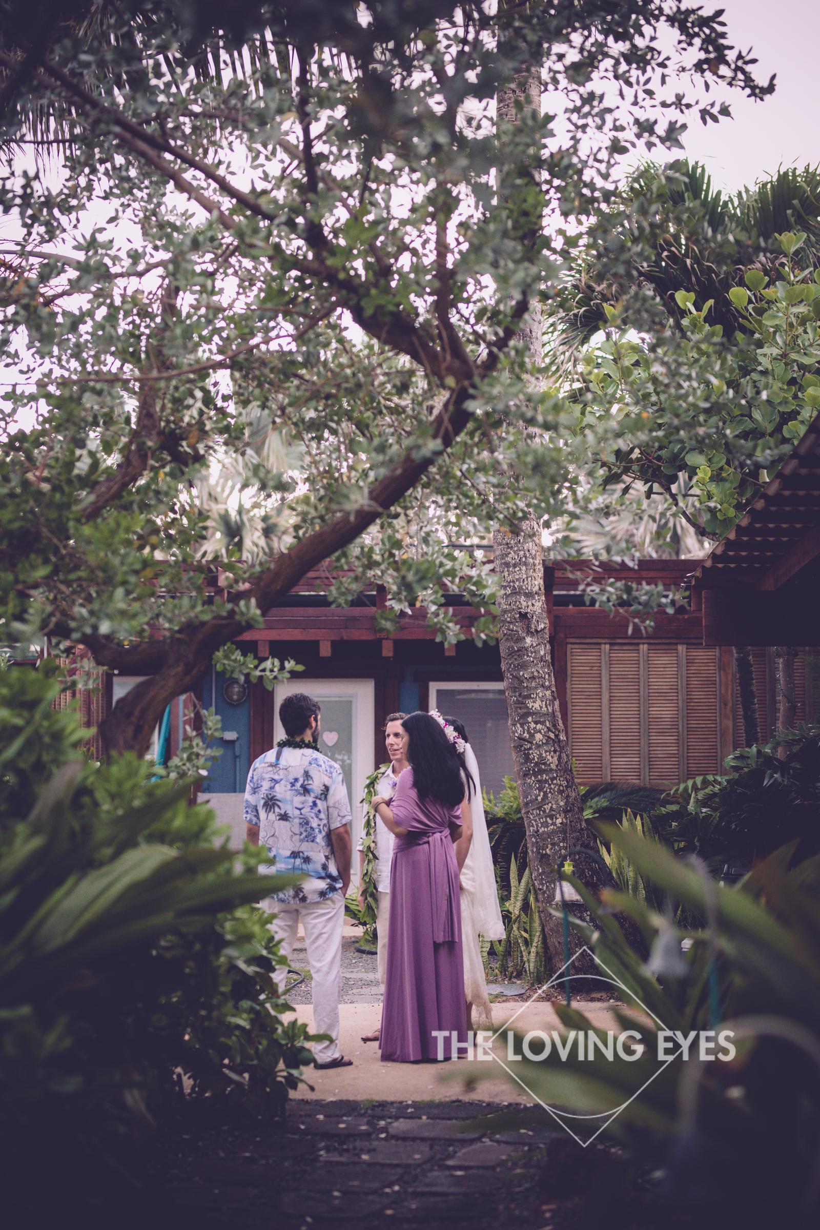 Destination Wedding at Tiki Moon Villas-18.jpg