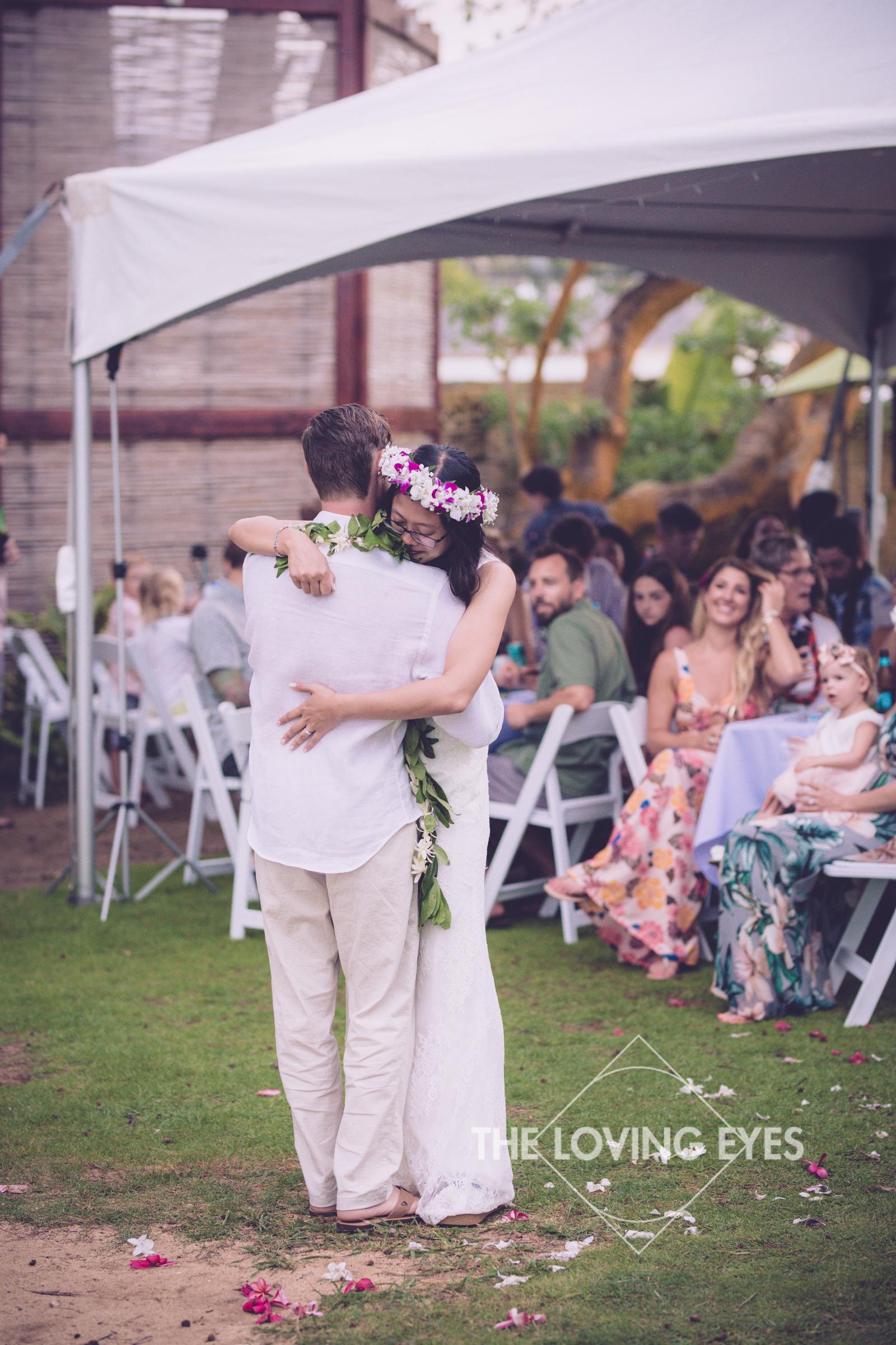 Destination Wedding at Tiki Moon Villas-19.jpg