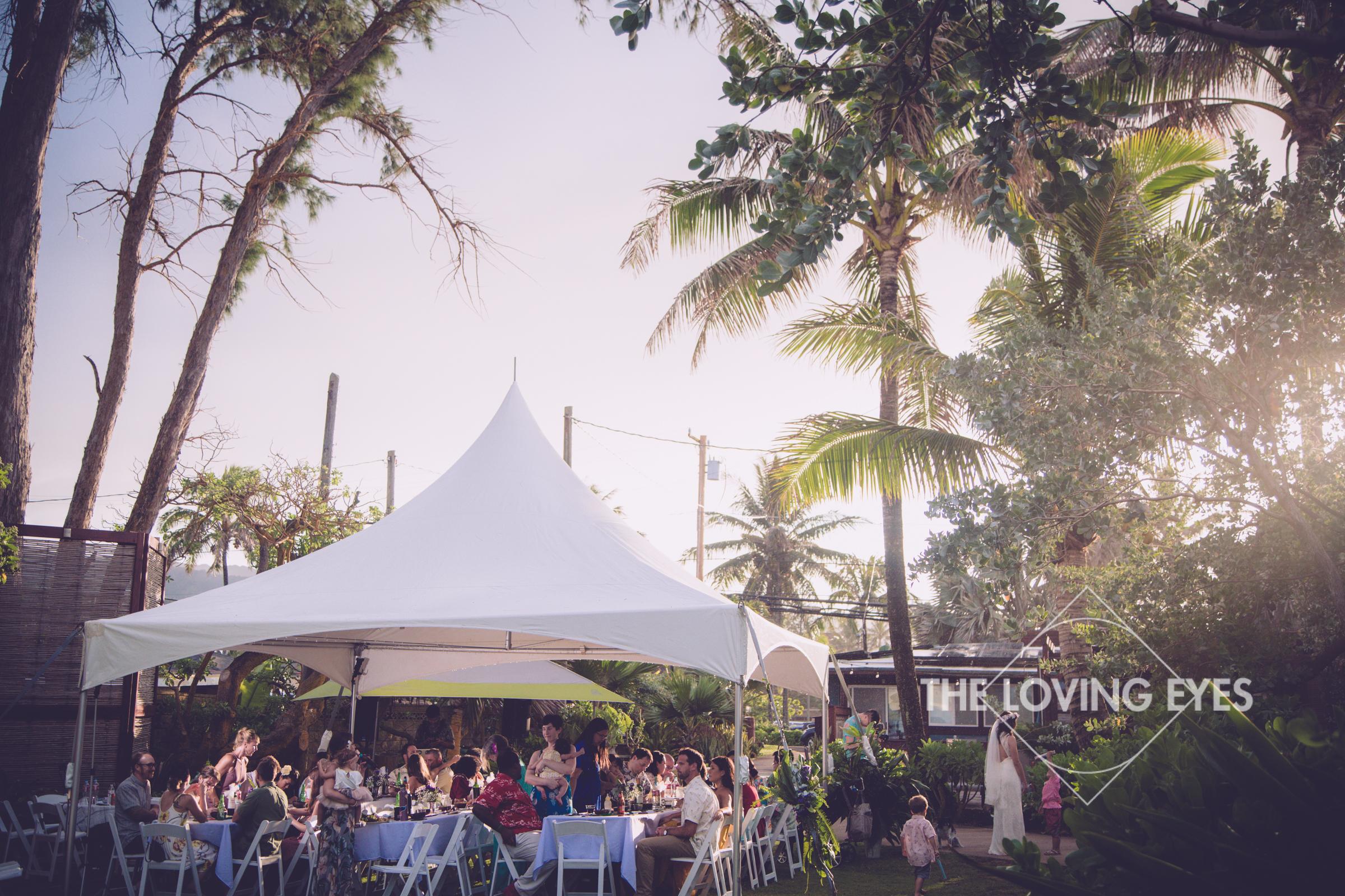 Destination Wedding at Tiki Moon Villas-20.jpg