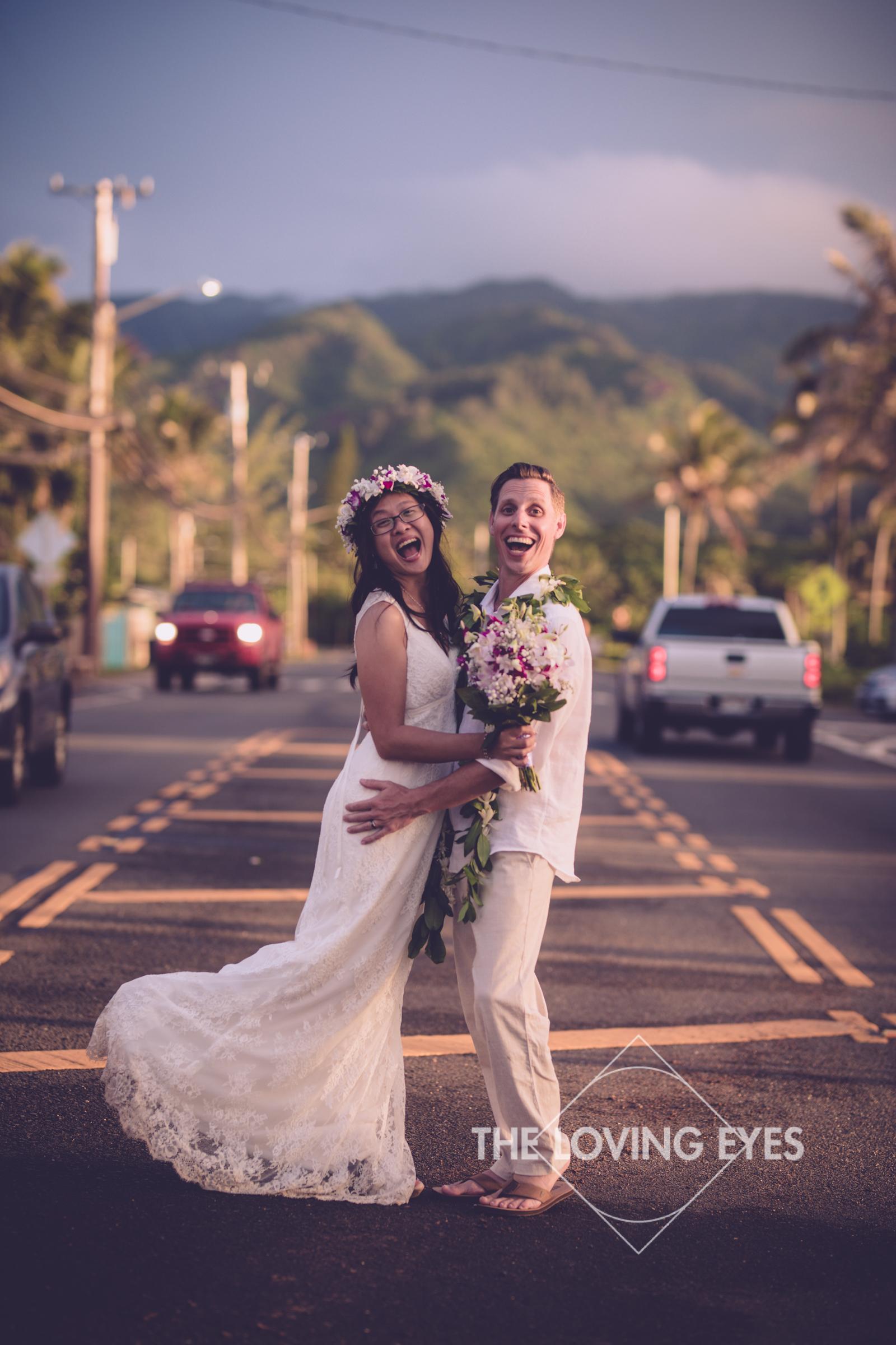 Destination Wedding at Tiki Moon Villas-21.jpg