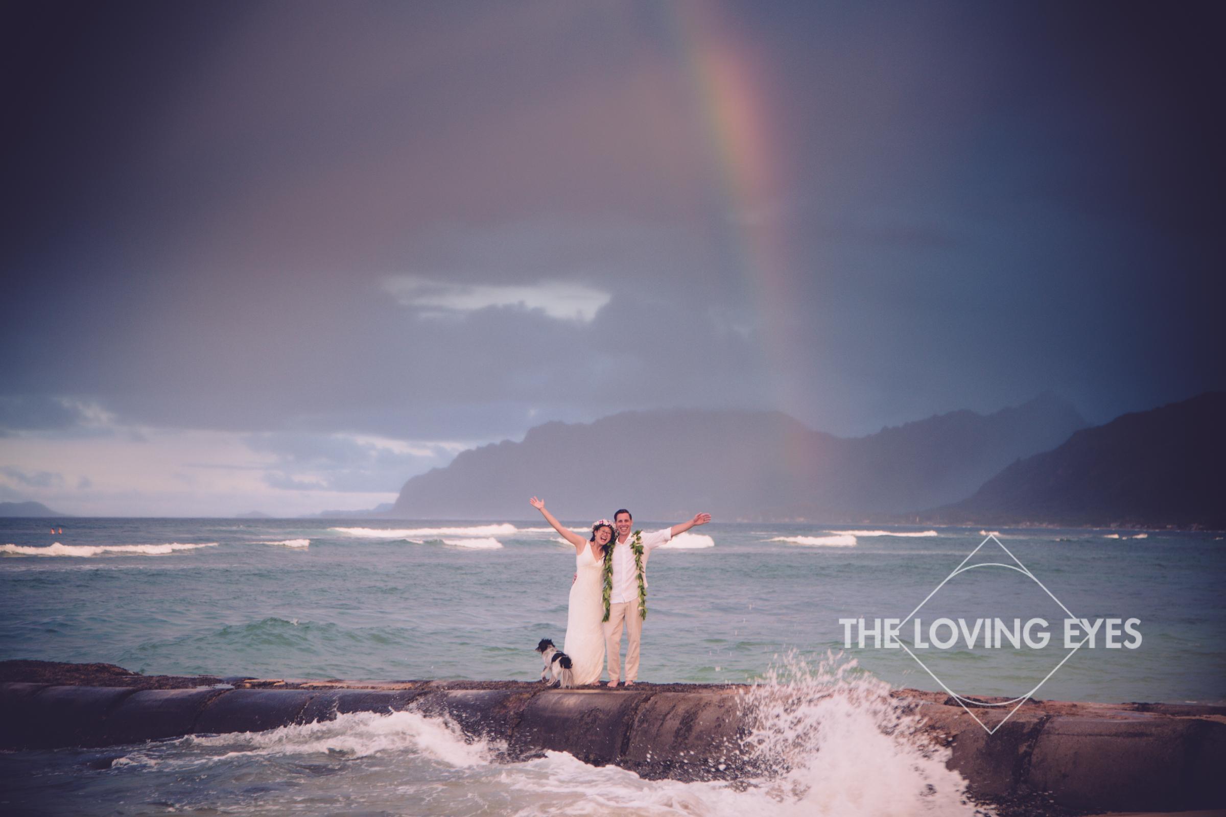 Destination Wedding at Tiki Moon Villas-22.jpg