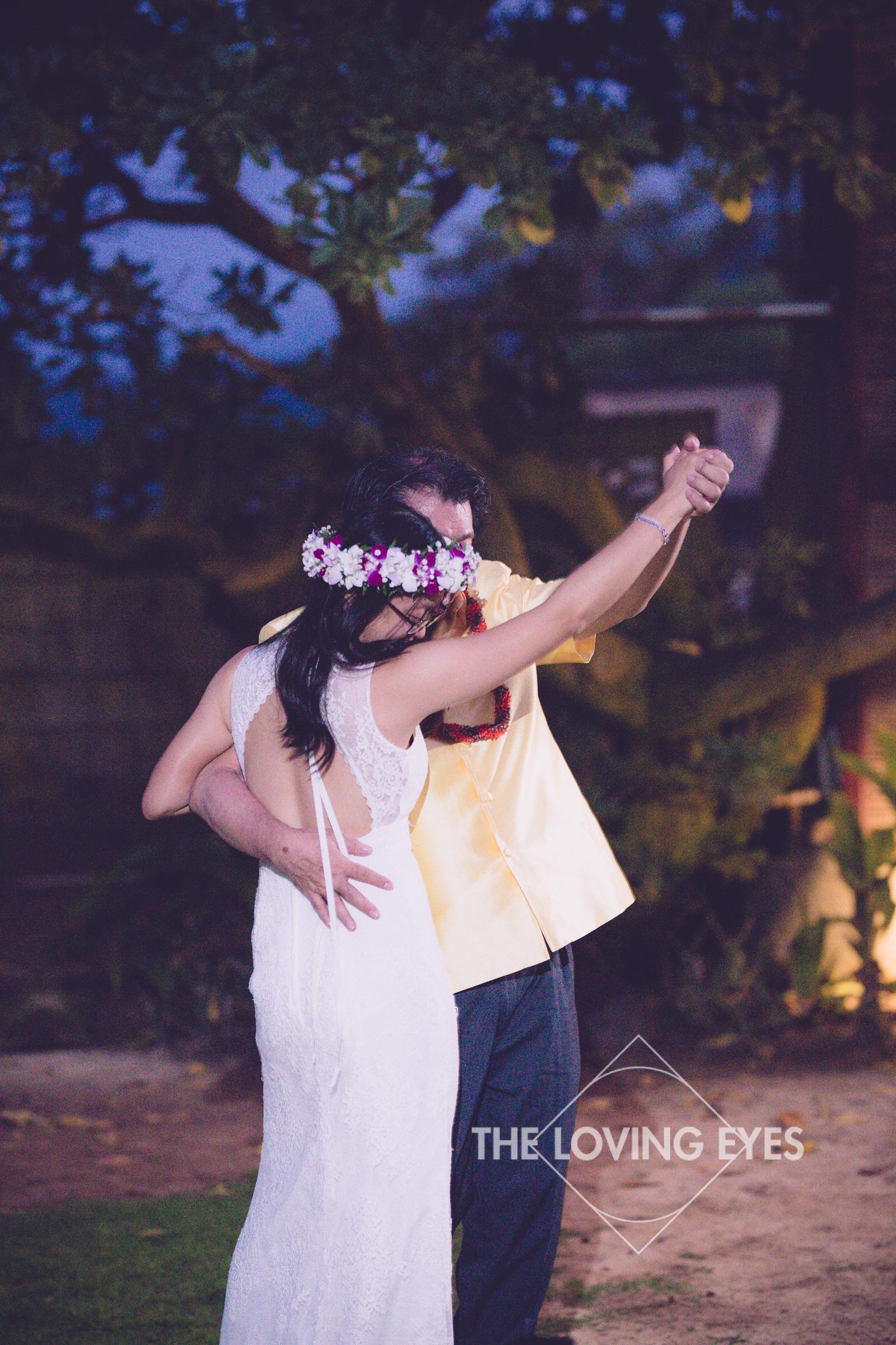 Destination Wedding at Tiki Moon Villas-23.jpg