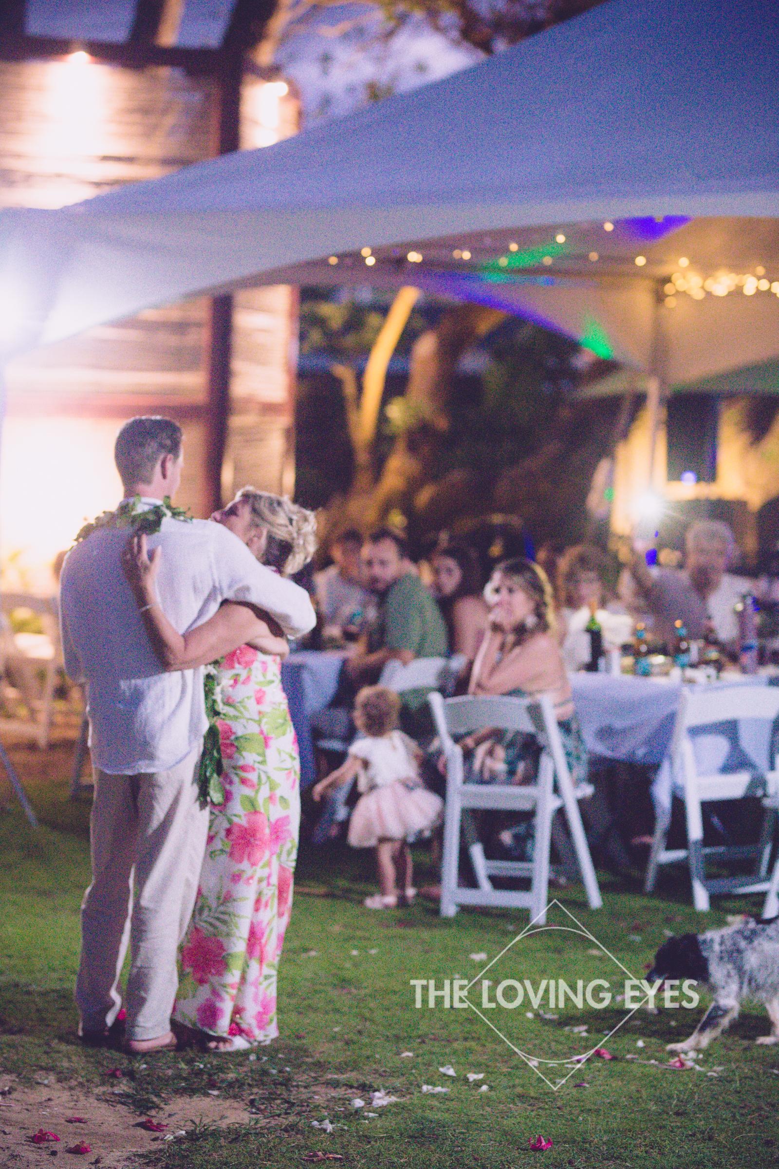 Destination Wedding at Tiki Moon Villas-24.jpg
