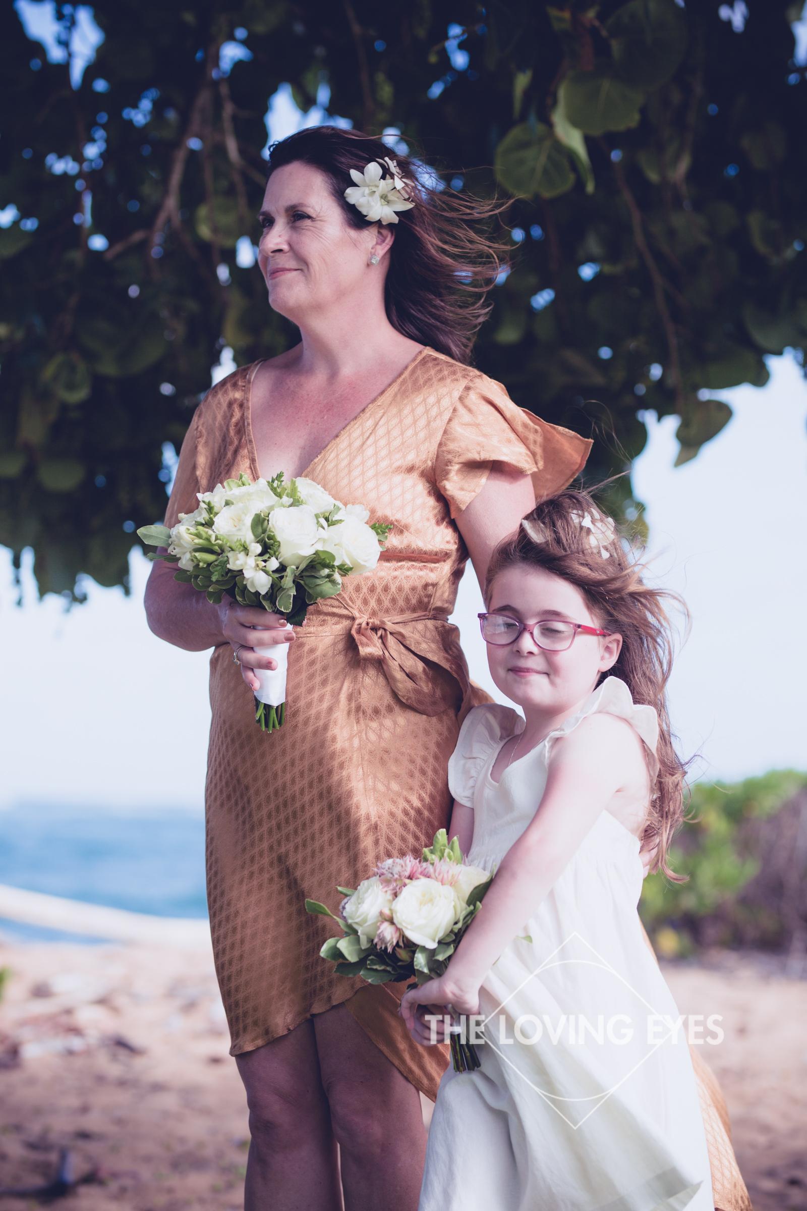 Destination Wedding on Kauai-2.jpg
