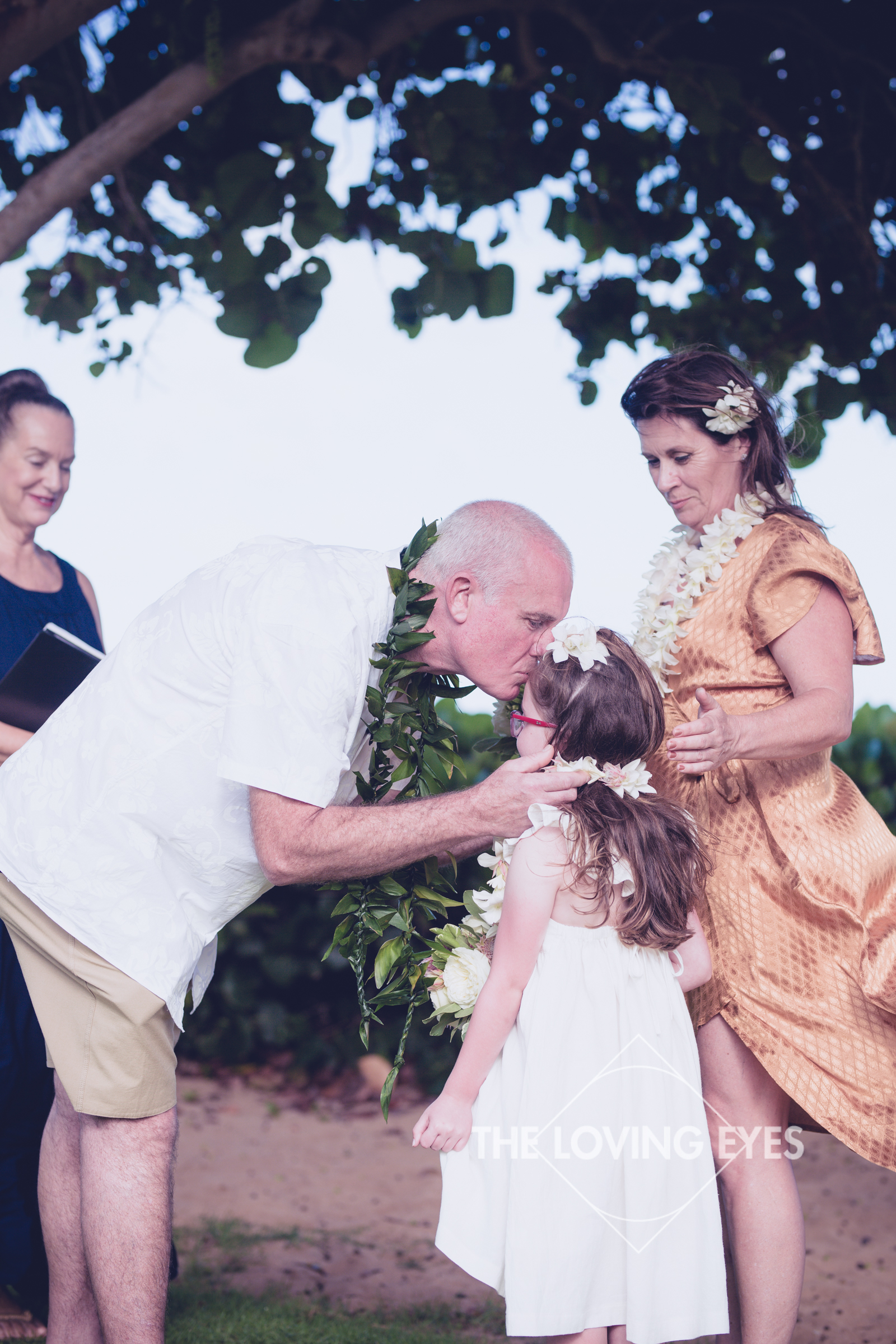 Destination Wedding on Kauai-4.jpg