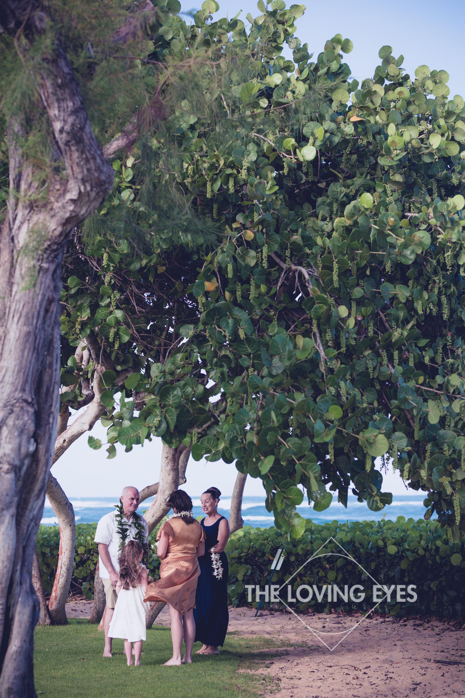 Destination Wedding on Kauai-3.jpg