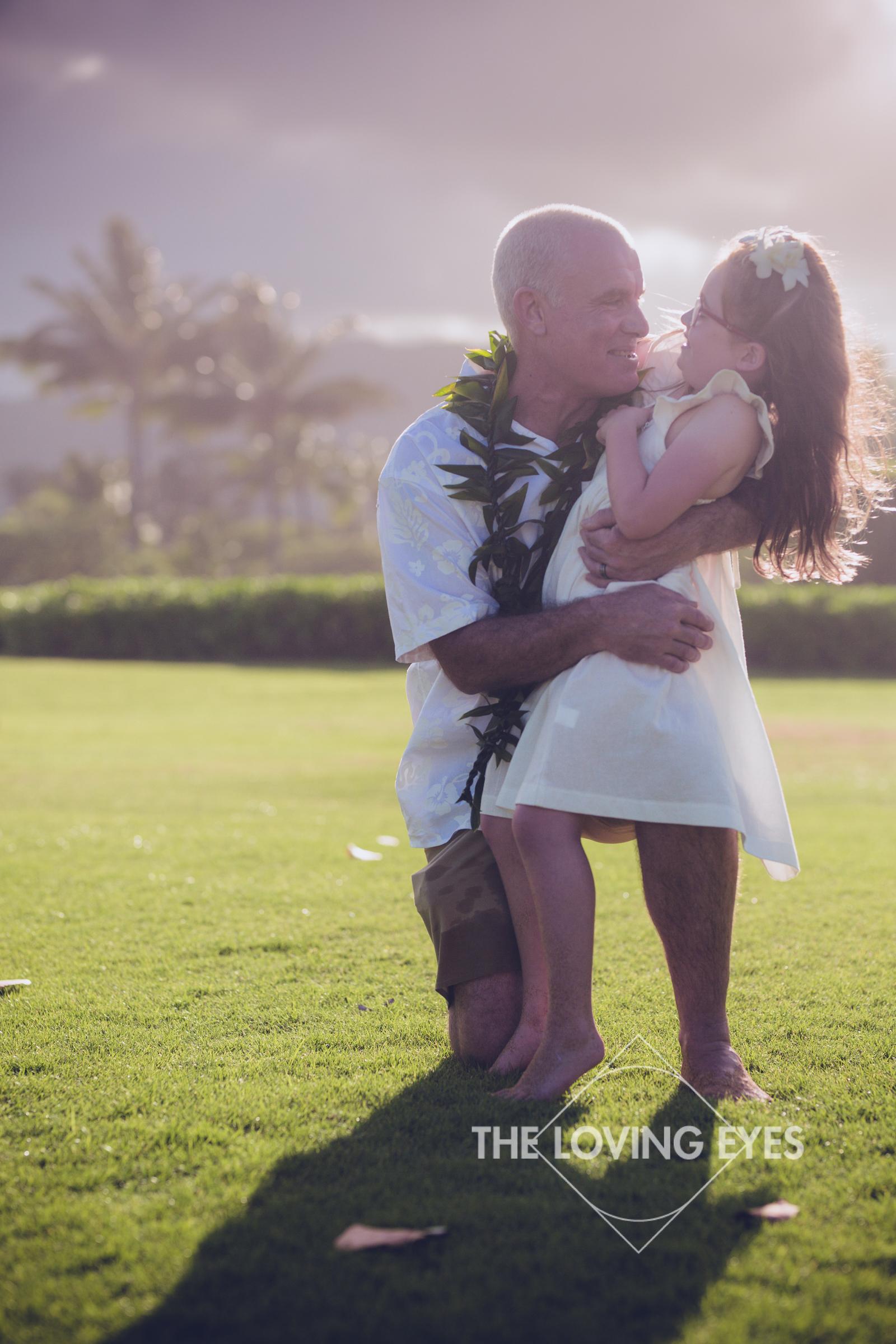 Destination Wedding on Kauai-15.jpg