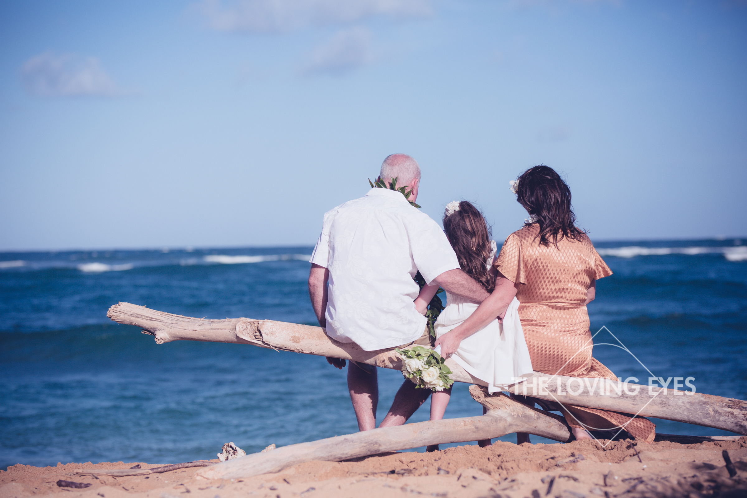Destination Wedding on Kauai-16.jpg