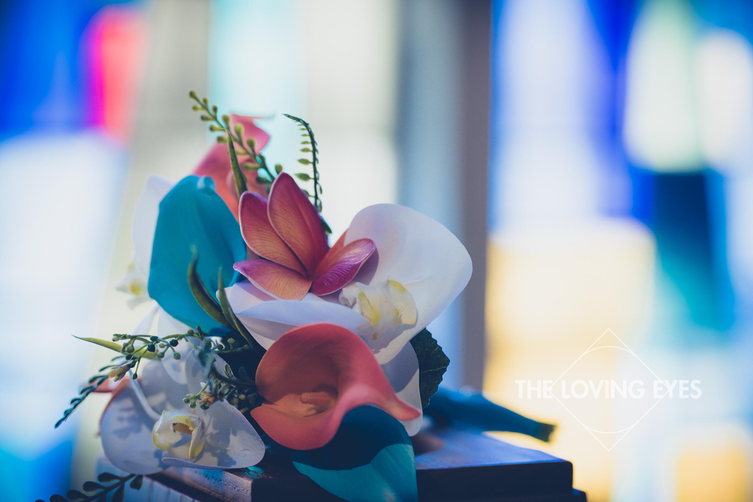 Destination Wedding in Waikiki-3.jpg