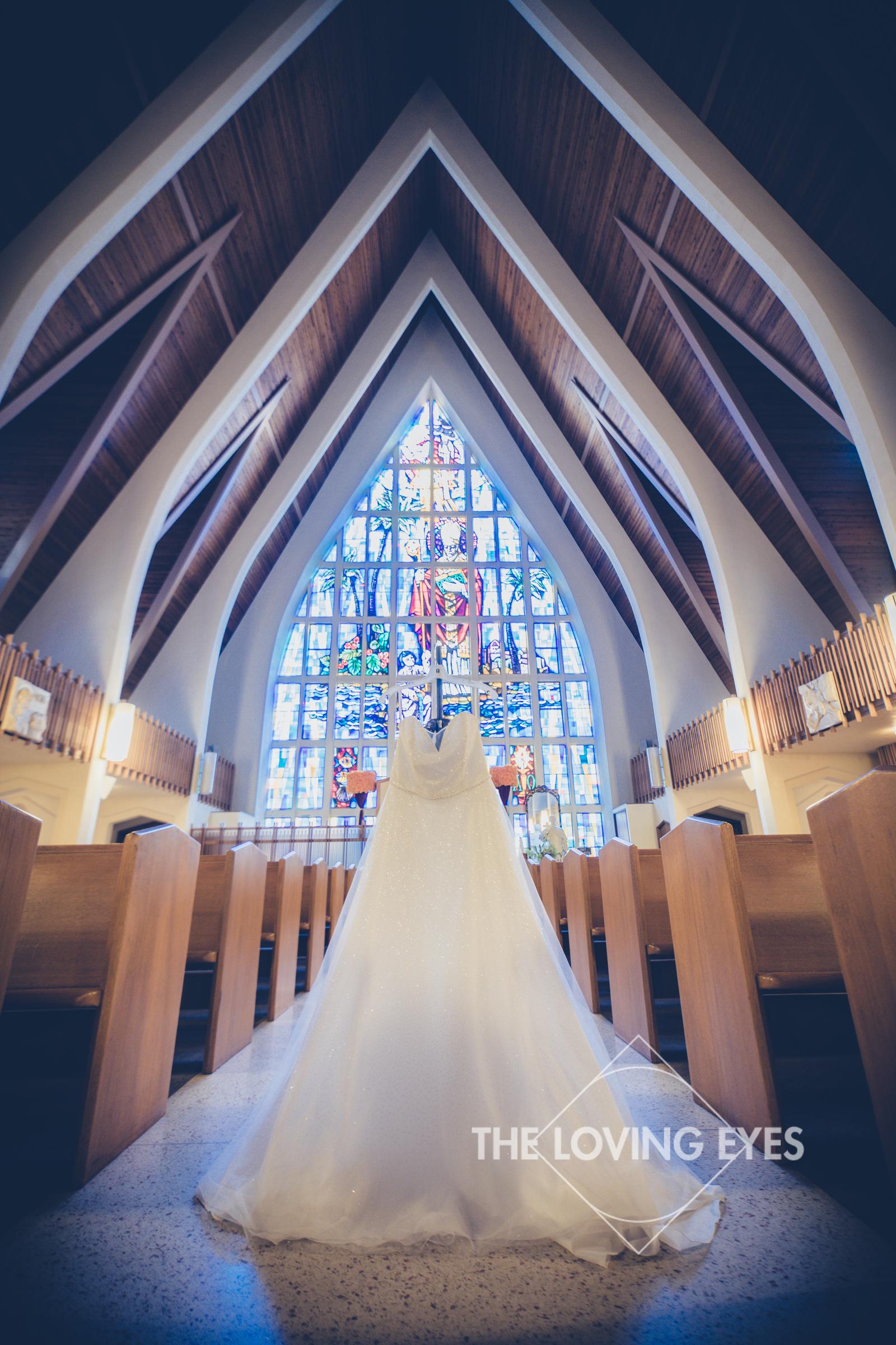 Destination Wedding in Waikiki-4.jpg