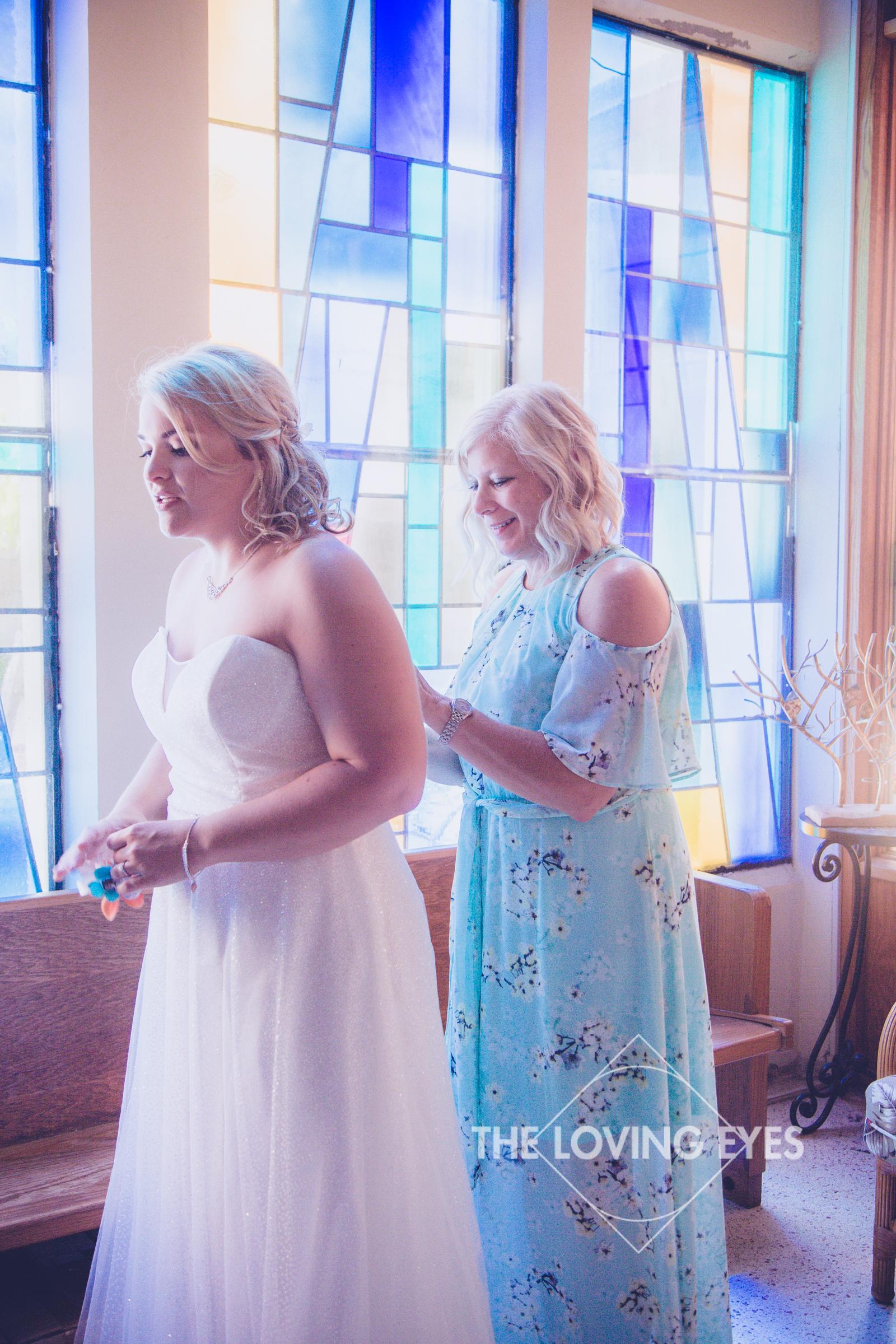 Destination Wedding in Waikiki-5.jpg