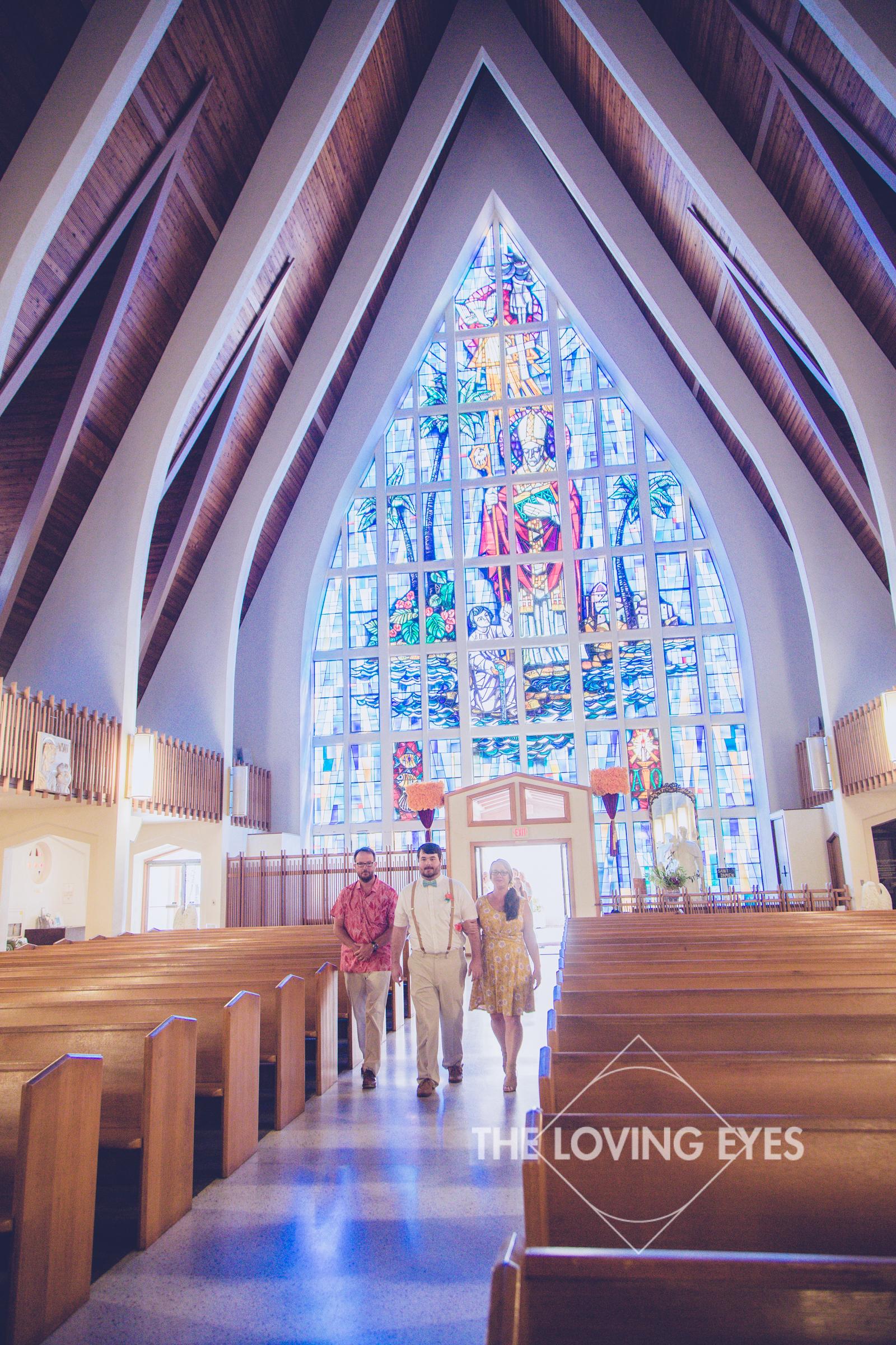 Destination Wedding in Waikiki-11.jpg