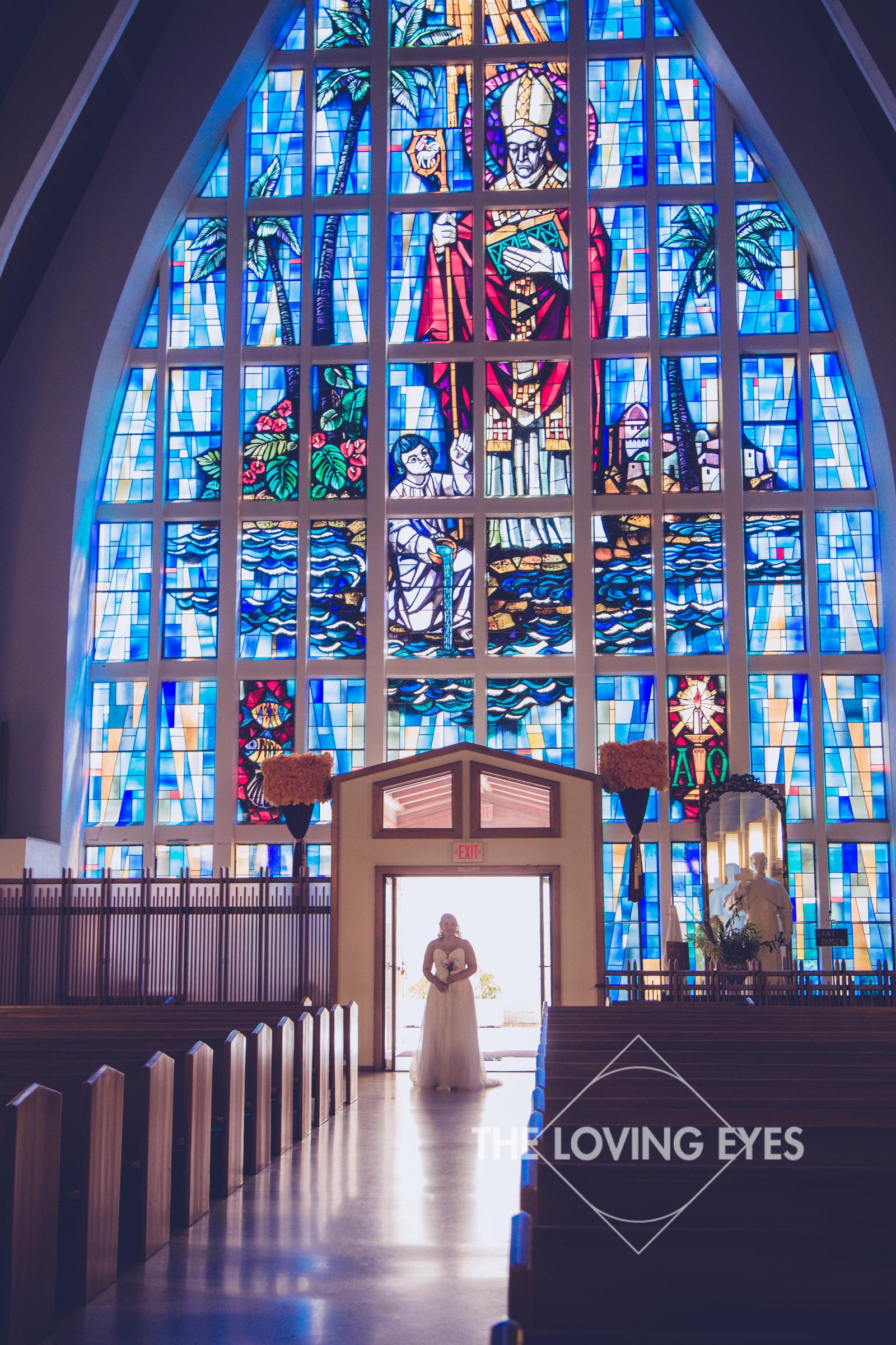 Destination Wedding in Waikiki-13.jpg