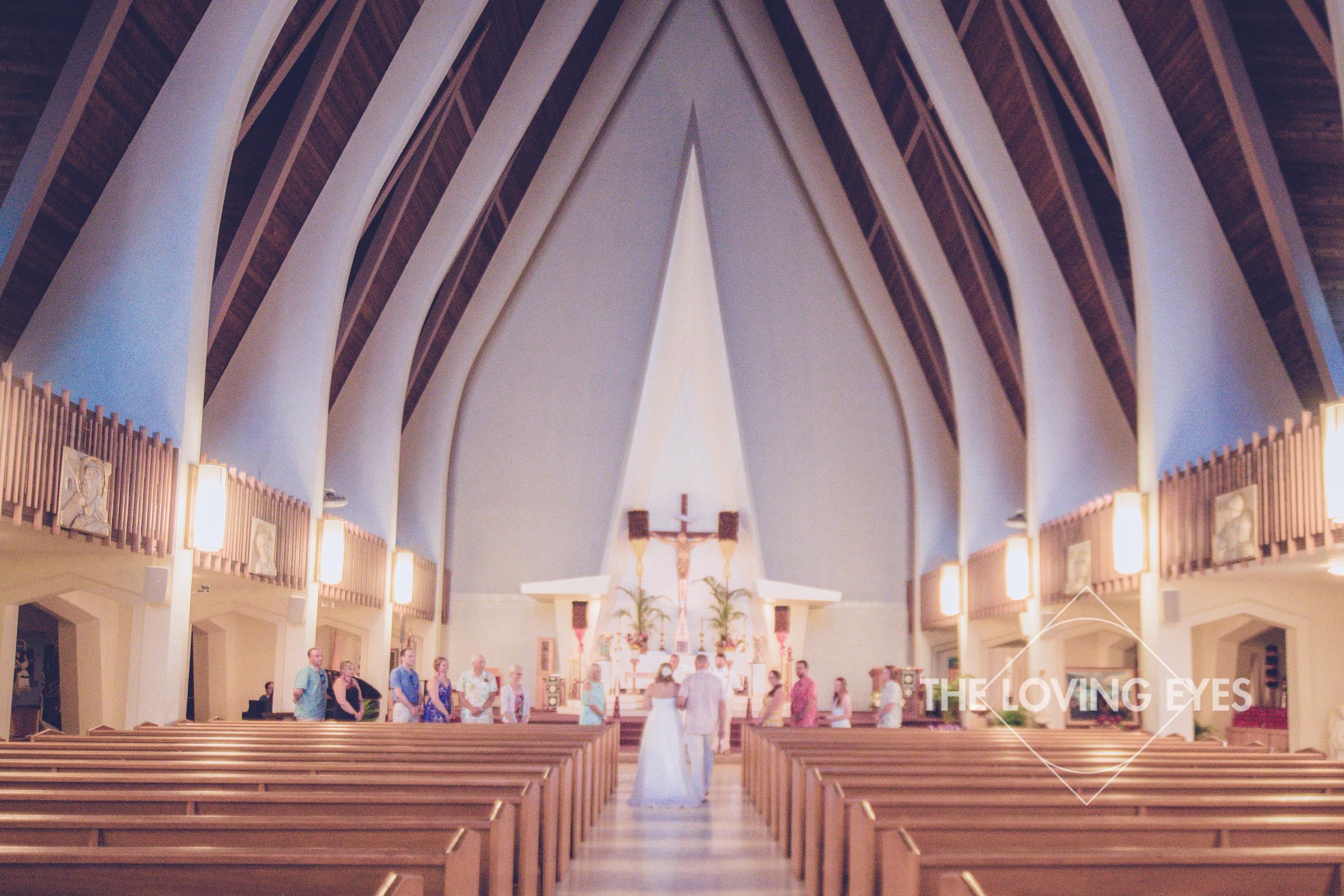 Destination Wedding in Waikiki-14.jpg