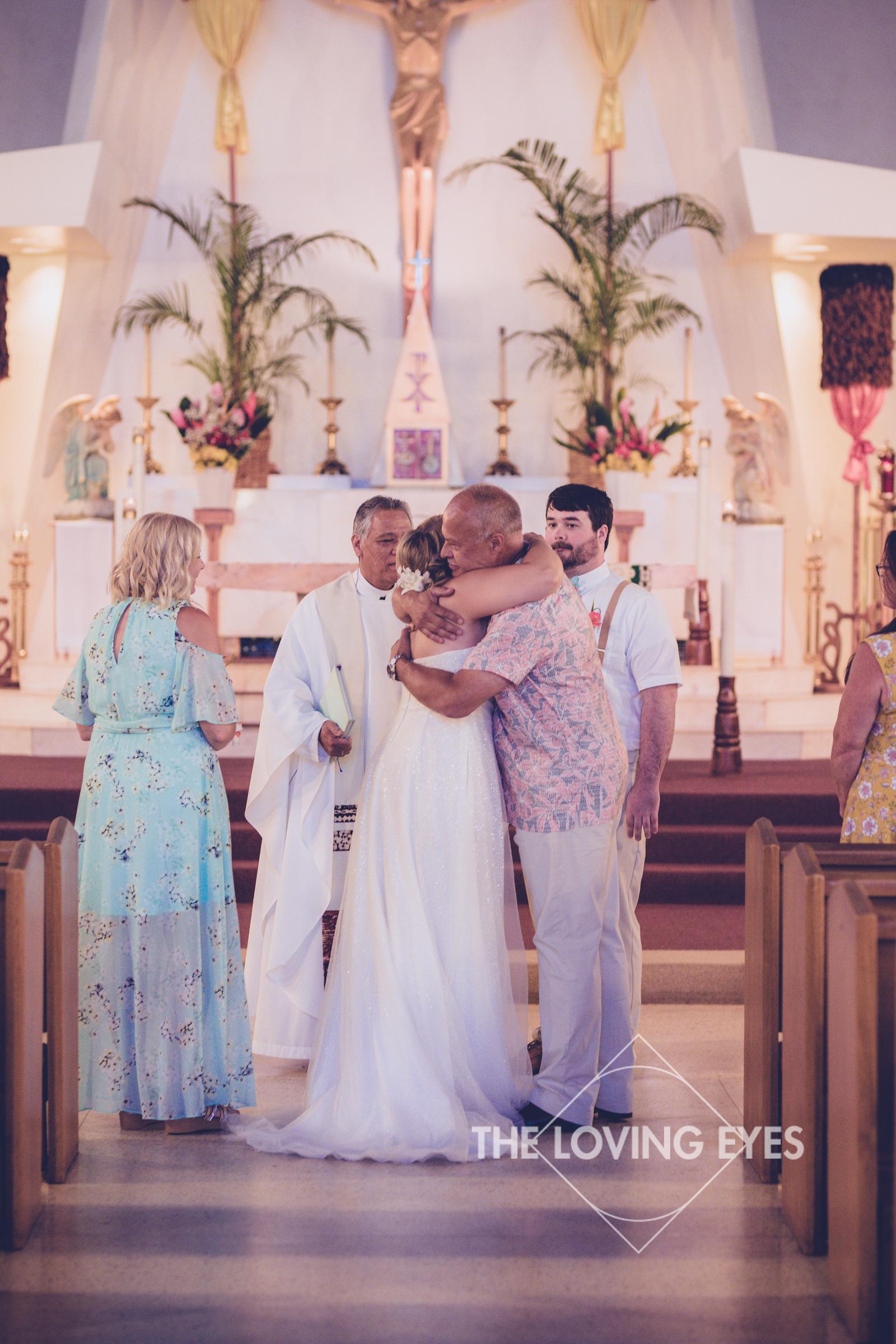 Destination Wedding in Waikiki-15.jpg