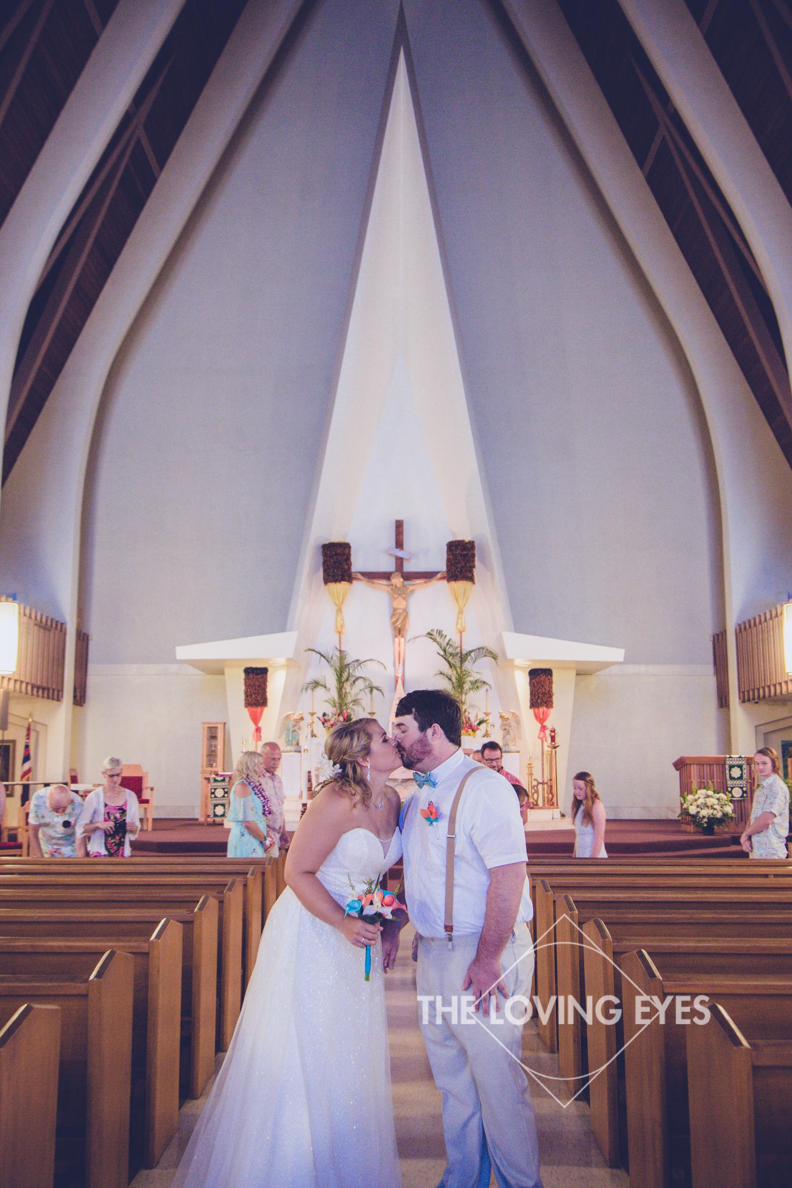 Destination Wedding in Waikiki-16.jpg