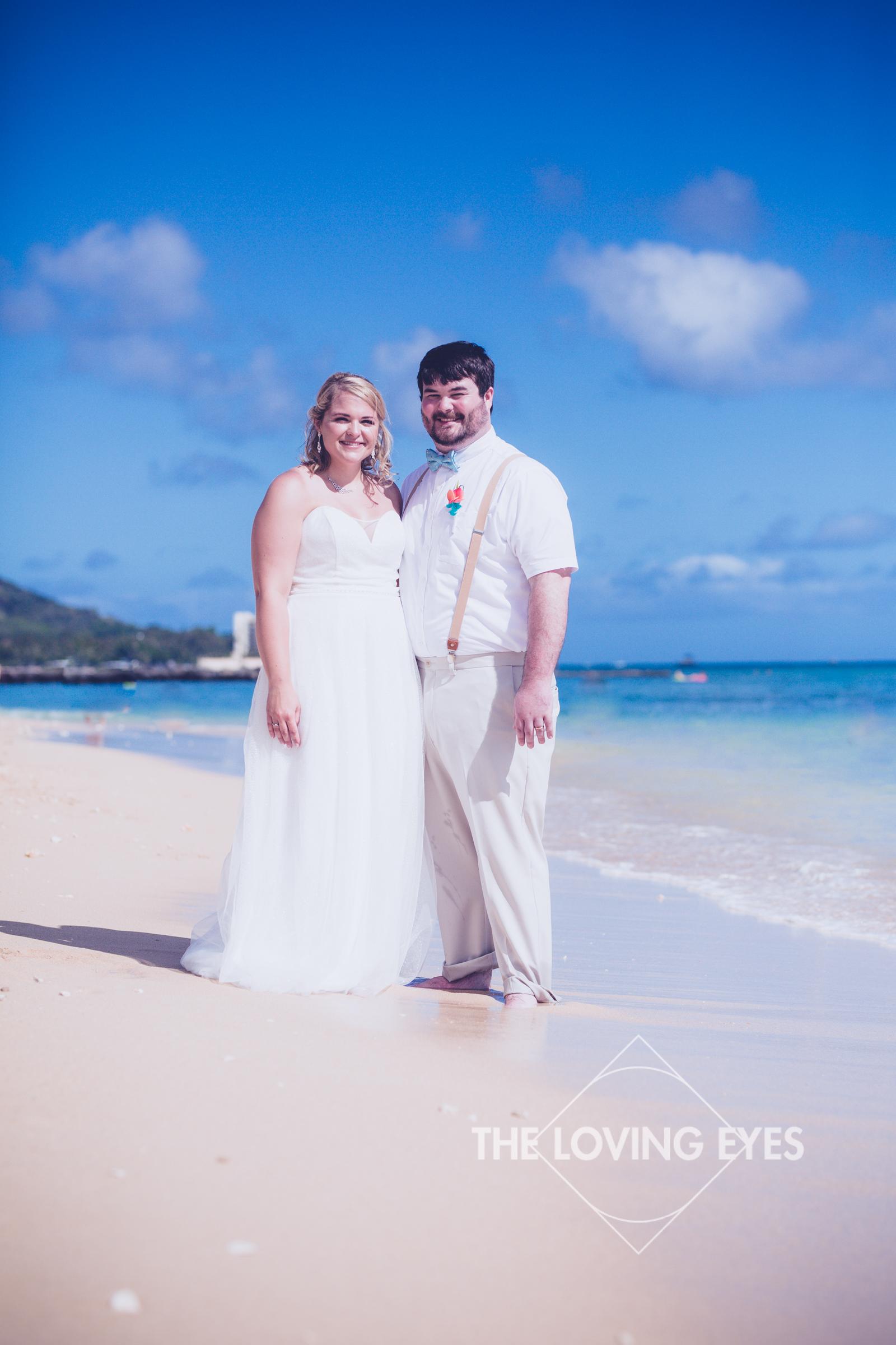Destination Wedding in Waikiki-18.jpg