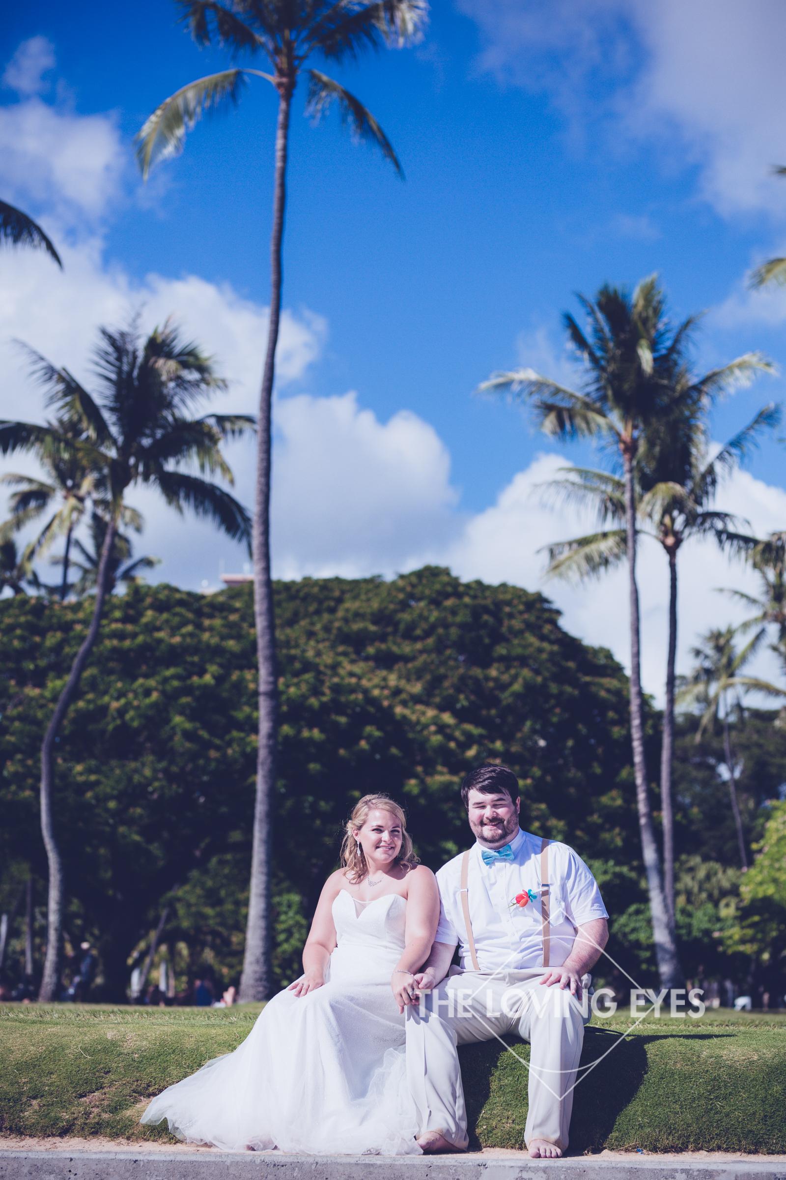 Destination Wedding in Waikiki-20.jpg