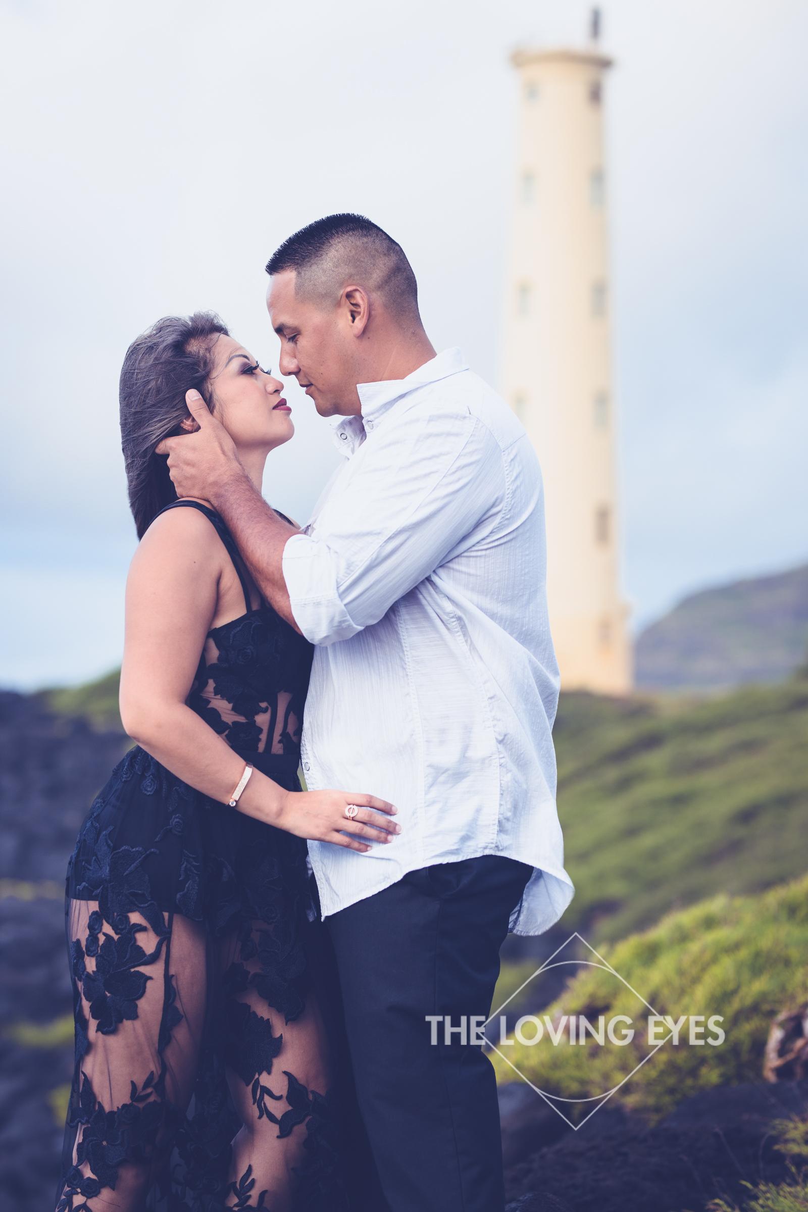 Engagement at Ninini Point Lighthouse-2.jpg
