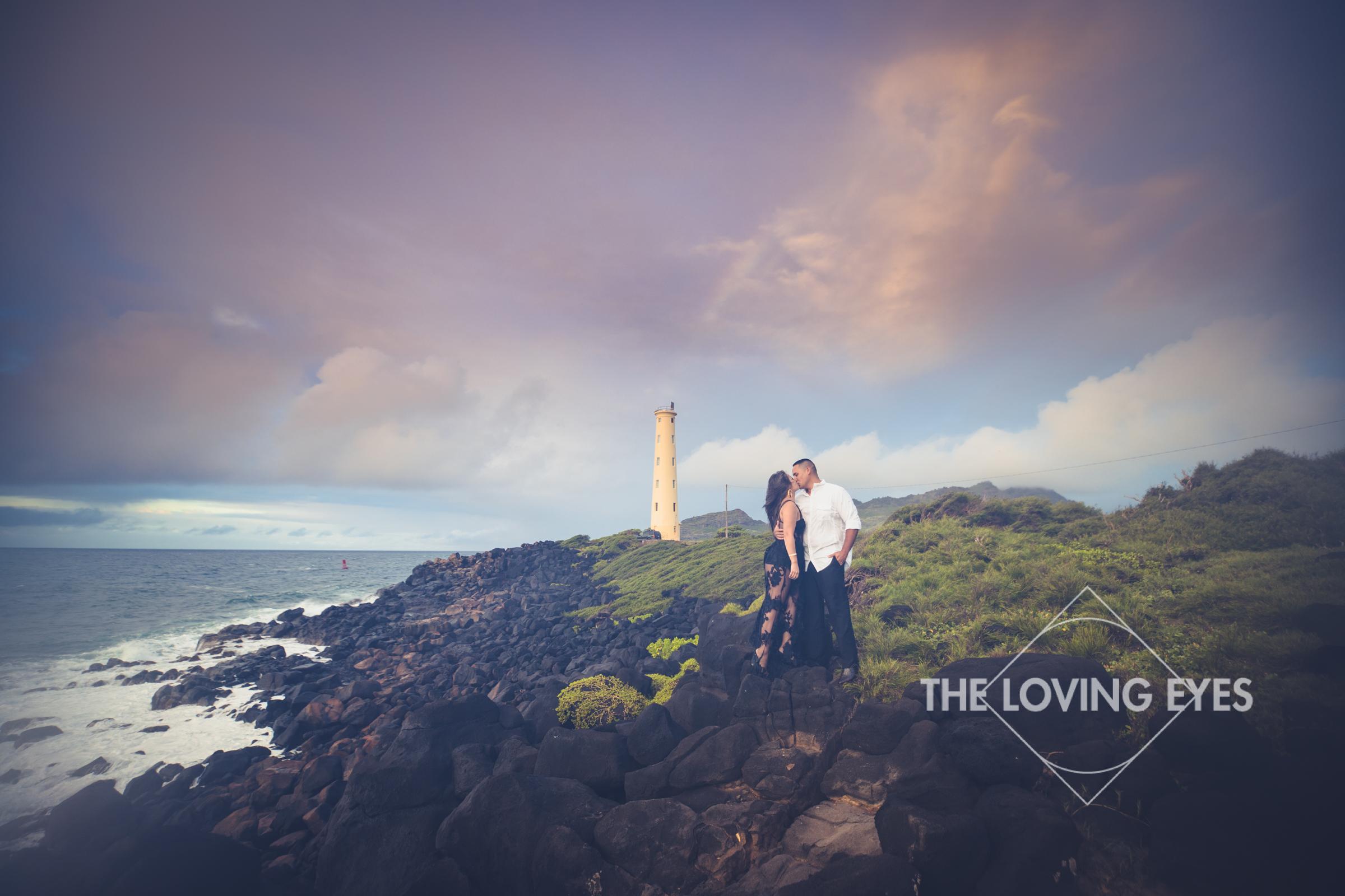 Engagement at Ninini Point Lighthouse-1.jpg