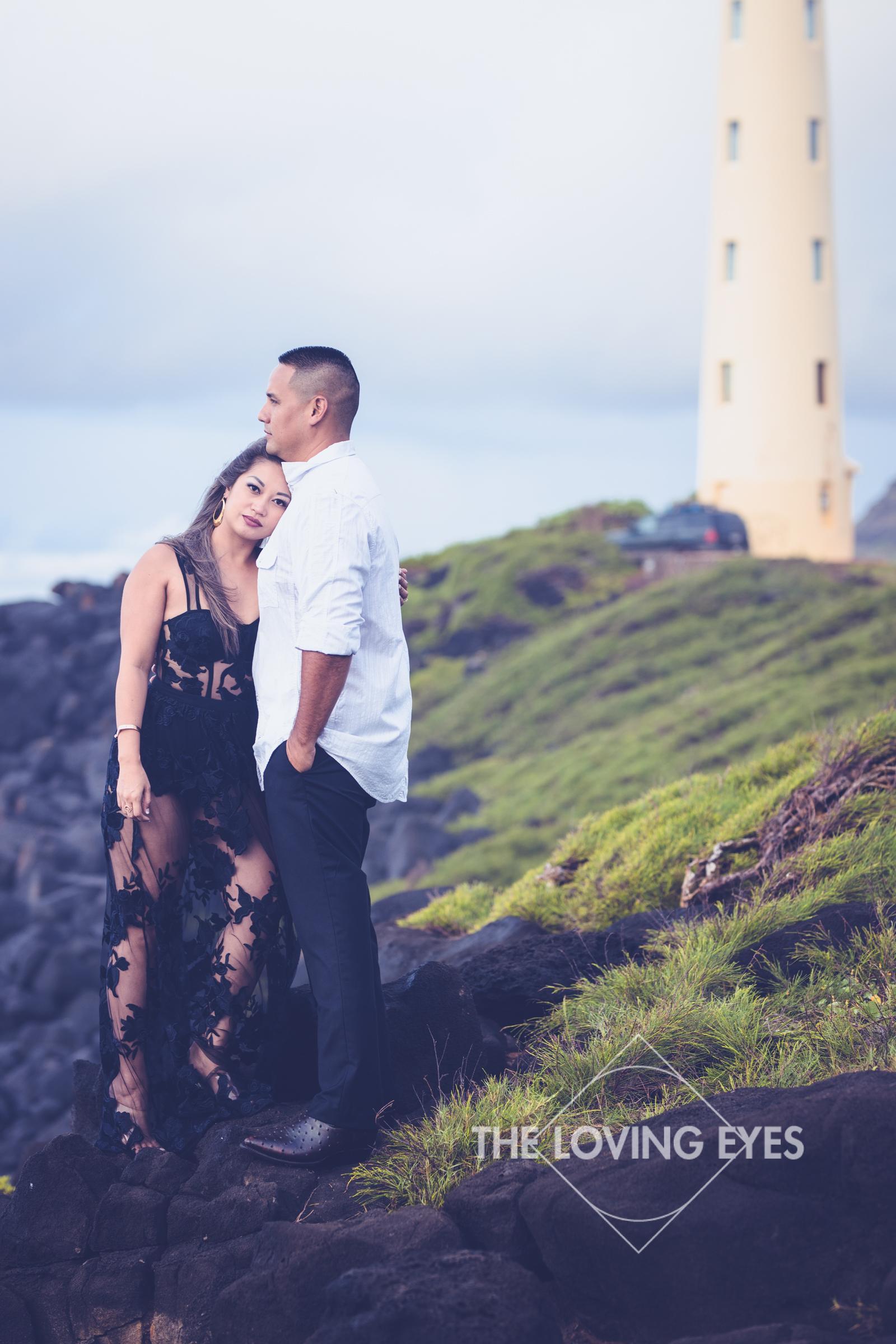 Engagement at Ninini Point Lighthouse-3.jpg