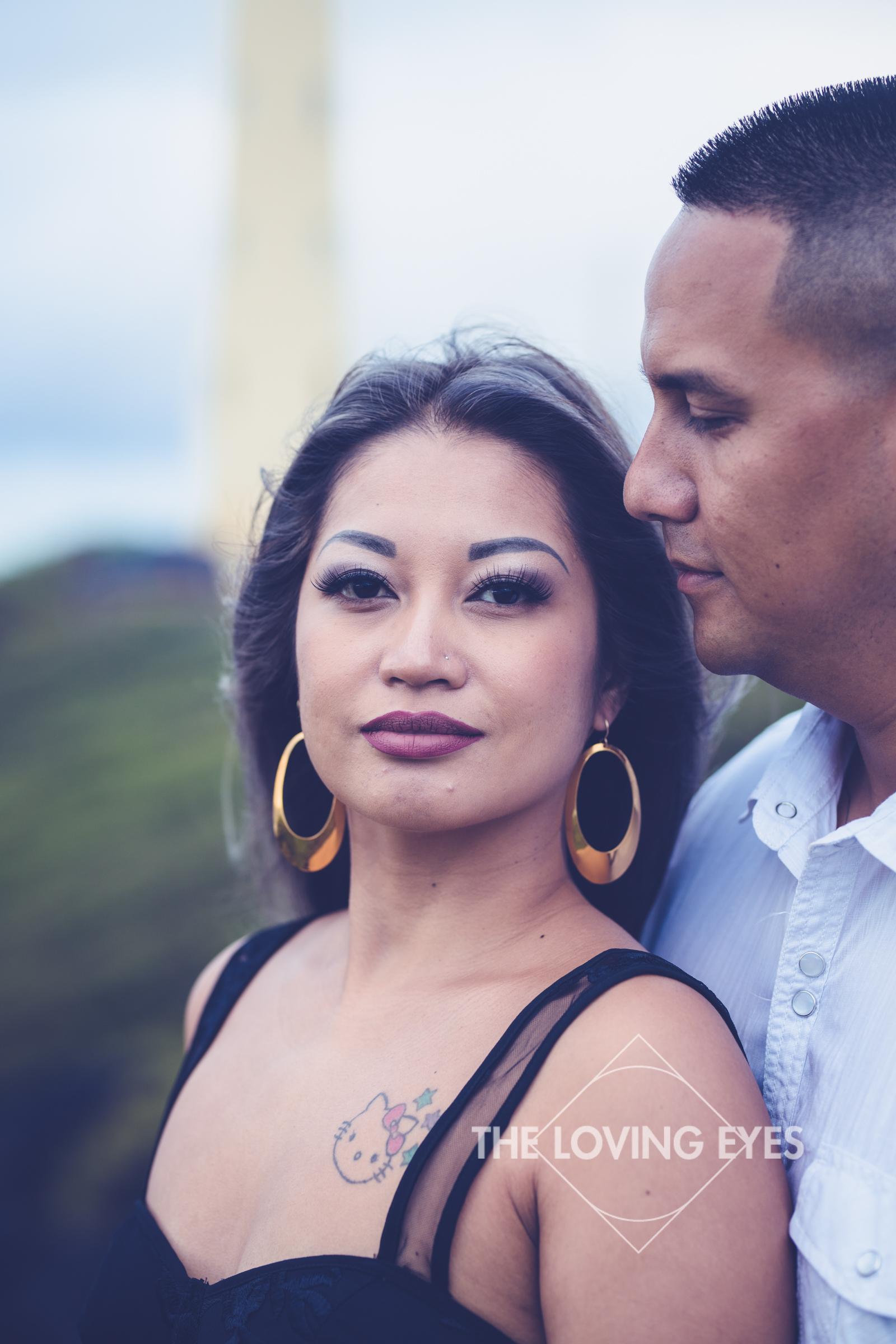 Engagement at Ninini Point Lighthouse-6.jpg
